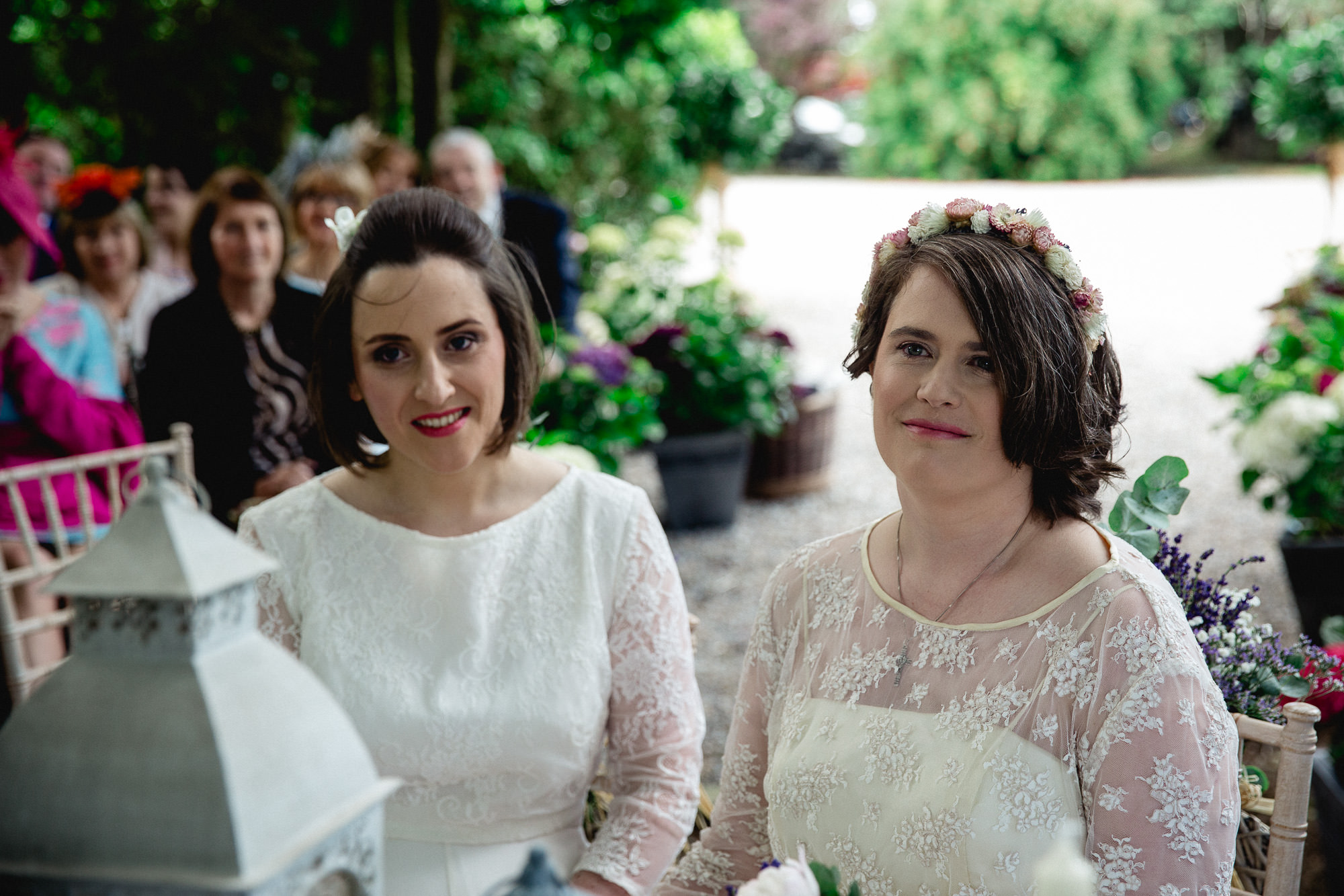 CLAIREBYRNEPHOTOGRAPHY-WEDDING-Ireland-cloncody-alternative-fun-Jen-Helena-1.jpg