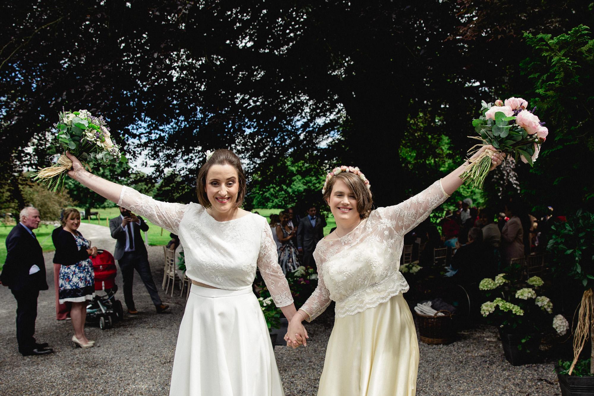 CLAIREBYRNEPHOTOGRAPHY-WEDDING-Ireland-cloncody-alternative-fun-Jen-Helena-2.jpg