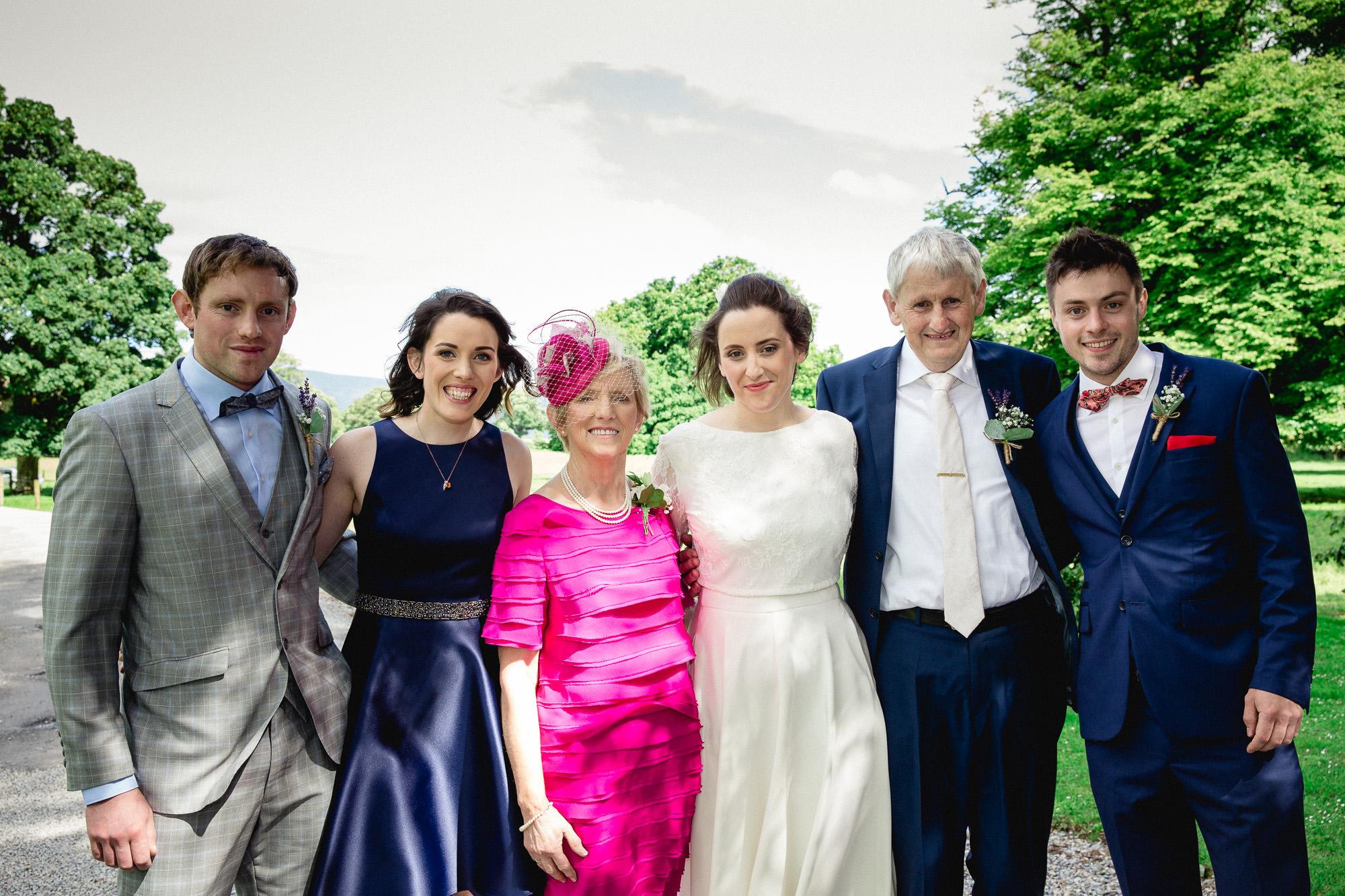 CLAIREBYRNEPHOTOGRAPHY-WEDDING-Ireland-cloncody-alternative-fun-Jen-Helena-3.jpg