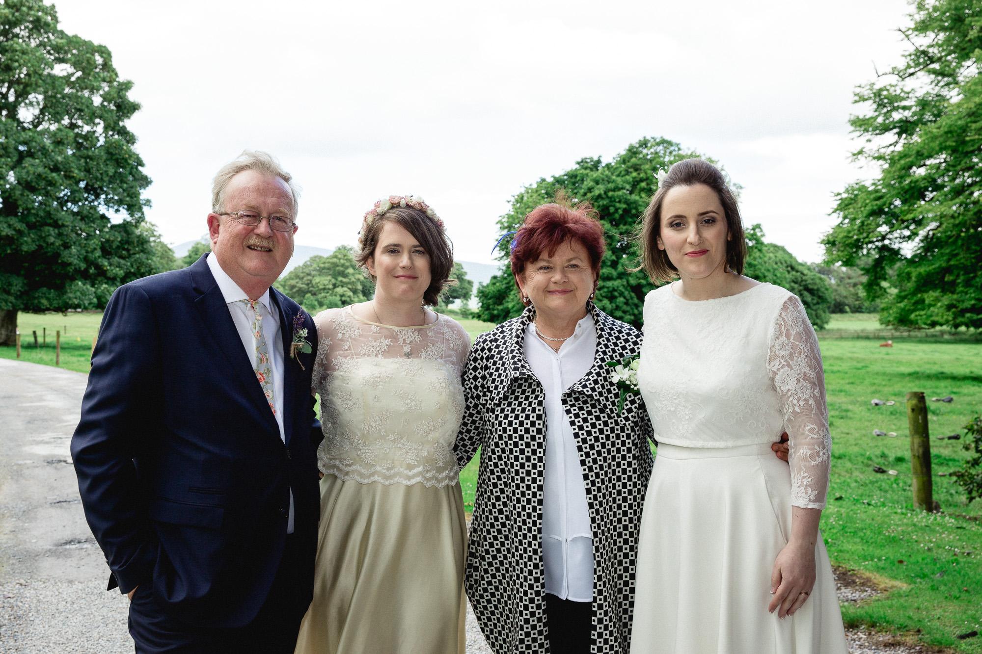 CLAIREBYRNEPHOTOGRAPHY-WEDDING-Ireland-cloncody-alternative-fun-Jen-Helena-7.jpg