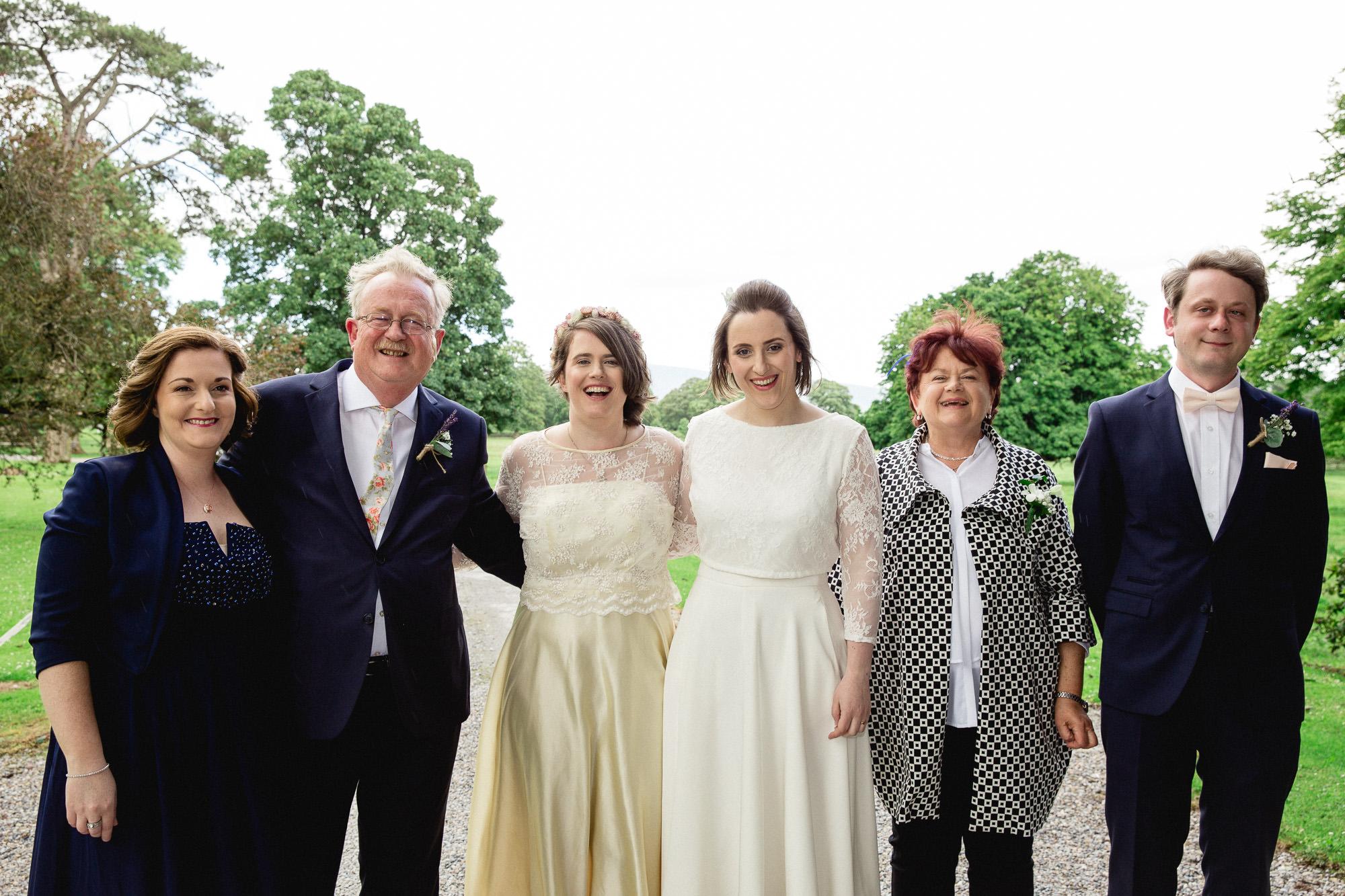 CLAIREBYRNEPHOTOGRAPHY-WEDDING-Ireland-cloncody-alternative-fun-Jen-Helena-8.jpg