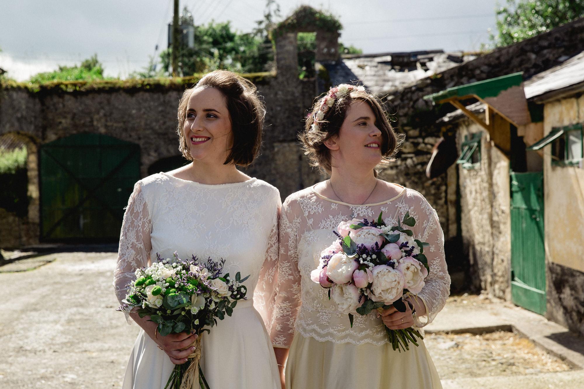 CLAIREBYRNEPHOTOGRAPHY-WEDDING-Ireland-cloncody-alternative-fun-Jen-Helena-11.jpg