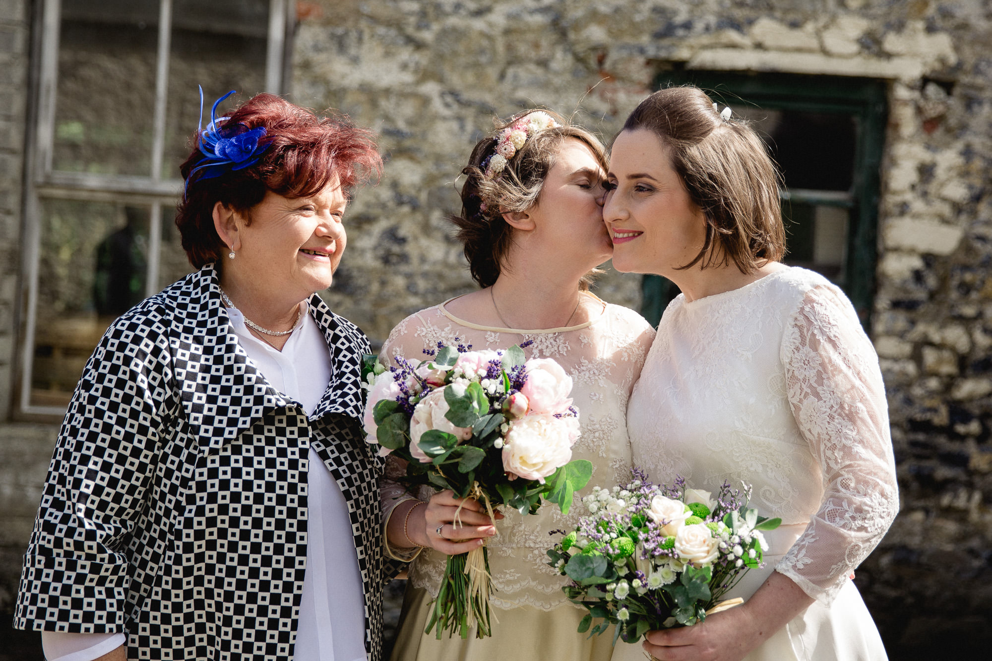 CLAIREBYRNEPHOTOGRAPHY-WEDDING-Ireland-cloncody-alternative-fun-Jen-Helena-15.jpg