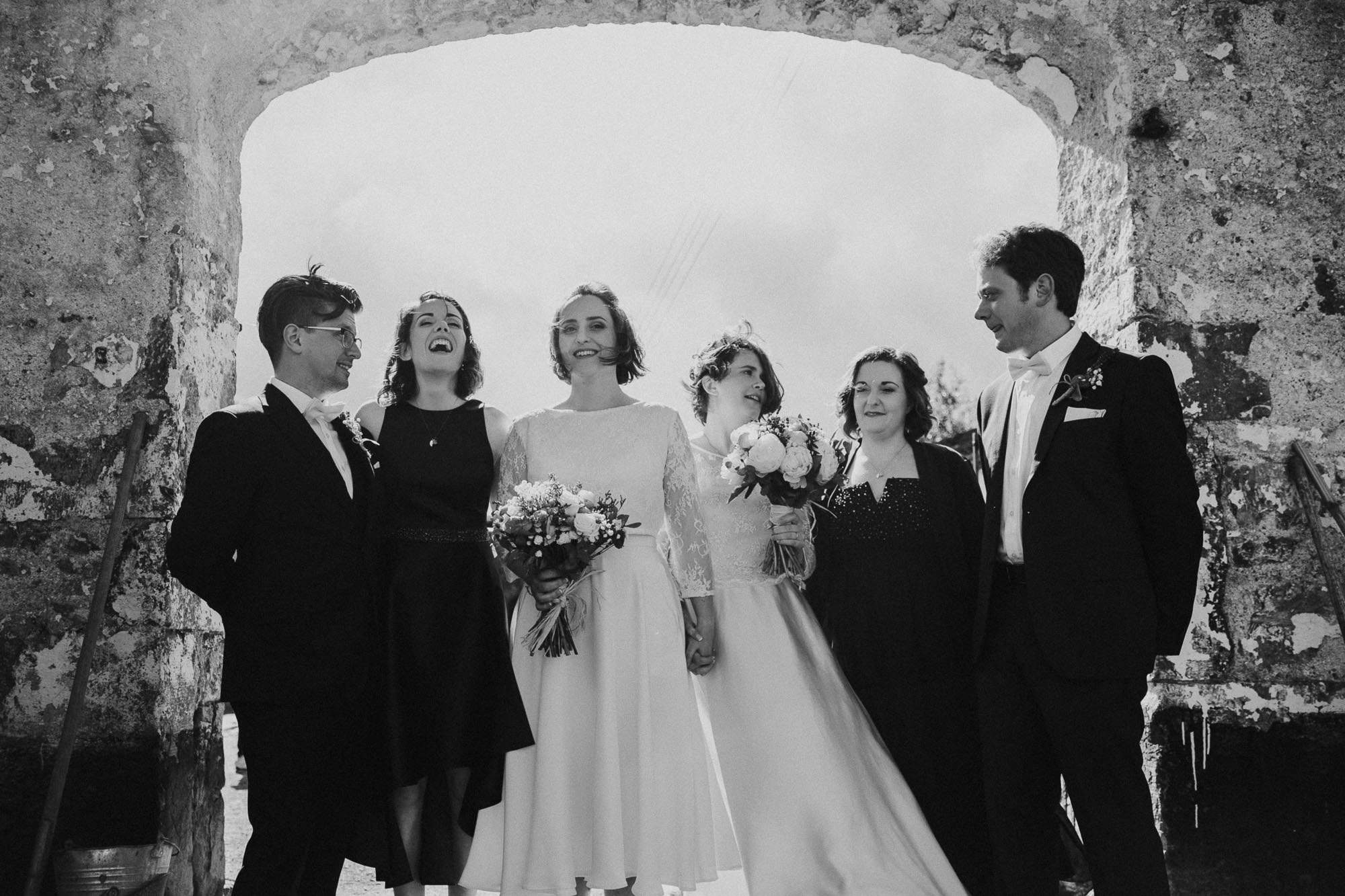 CLAIREBYRNEPHOTOGRAPHY-WEDDING-Ireland-cloncody-alternative-fun-Jen-Helena-13.jpg