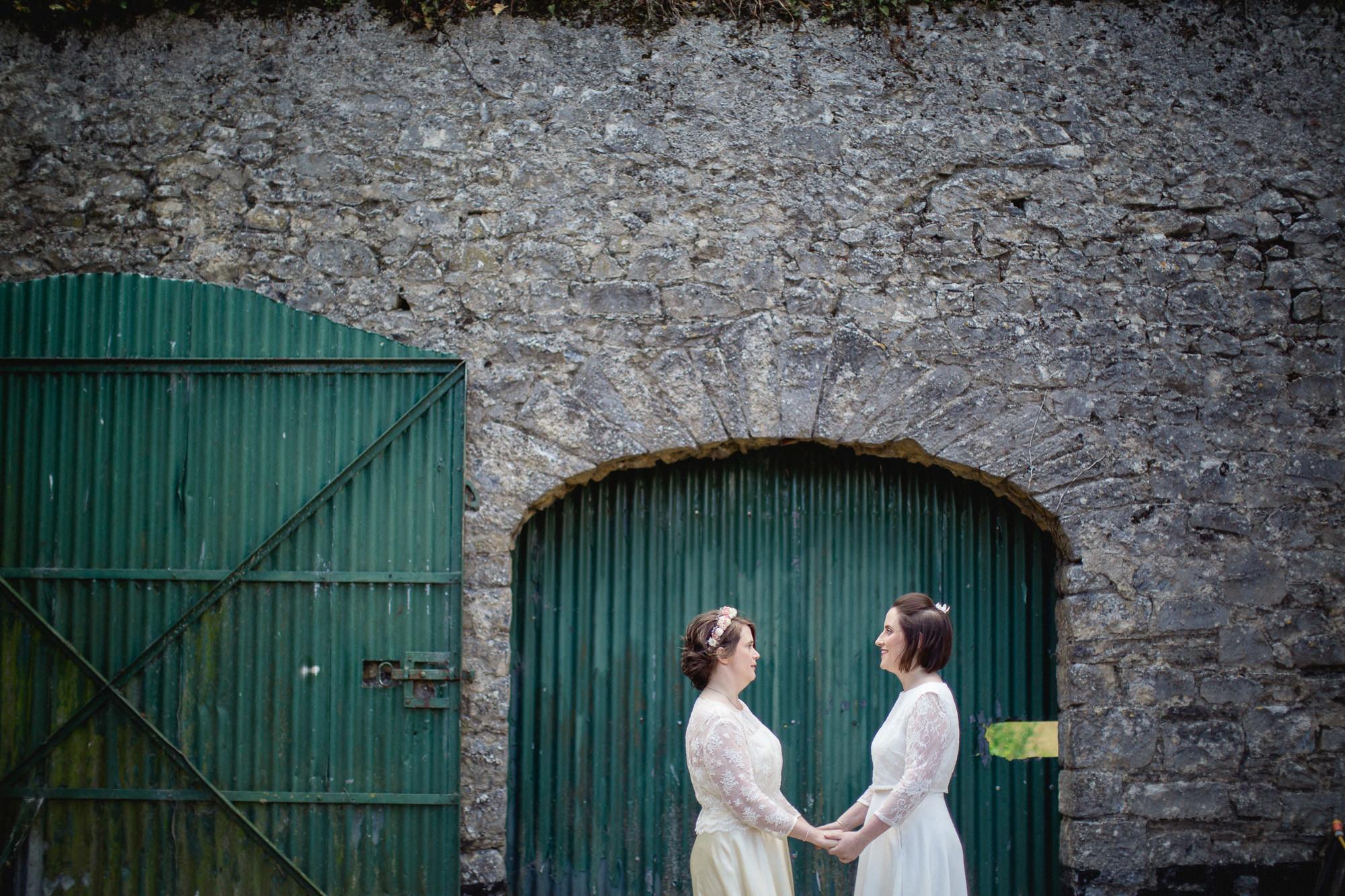 CLAIREBYRNEPHOTOGRAPHY-WEDDING-Ireland-cloncody-alternative-fun-Jen-Helena-16.jpg