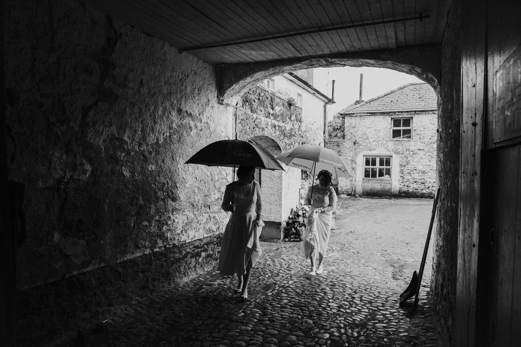 CLAIREBYRNEPHOTOGRAPHY-WEDDING-Ireland-cloncody-alternative-fun-Jen-Helena-19.jpg
