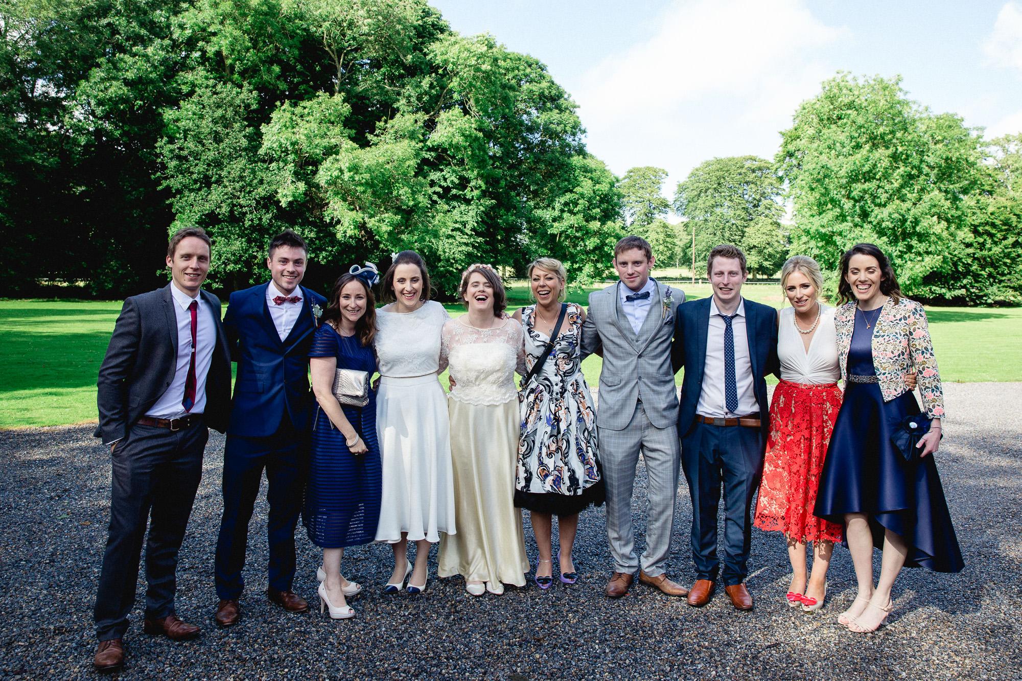 CLAIREBYRNEPHOTOGRAPHY-WEDDING-Ireland-cloncody-alternative-fun-Jen-Helena-20.jpg