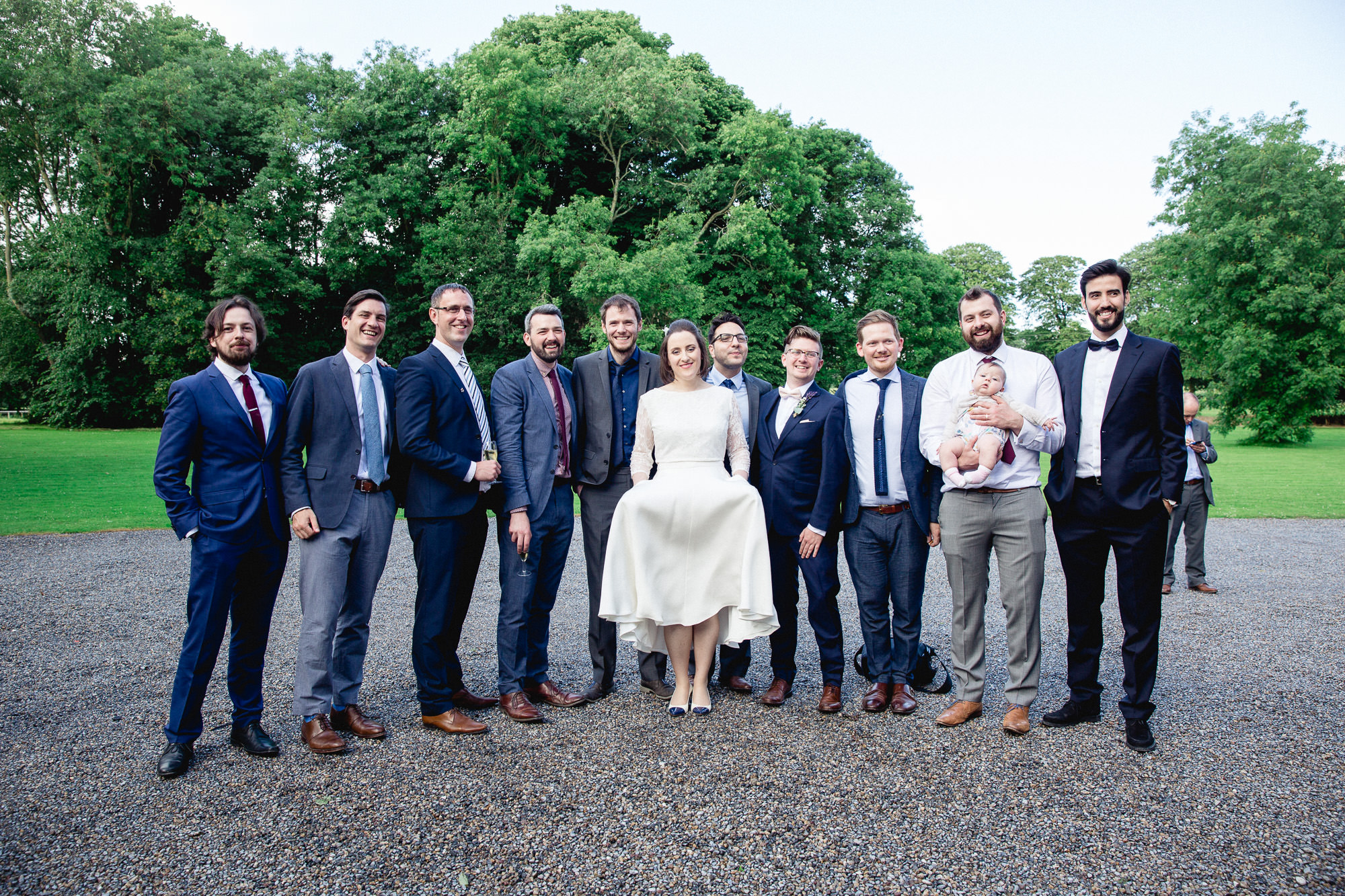 CLAIREBYRNEPHOTOGRAPHY-WEDDING-Ireland-cloncody-alternative-fun-Jen-Helena-22.jpg
