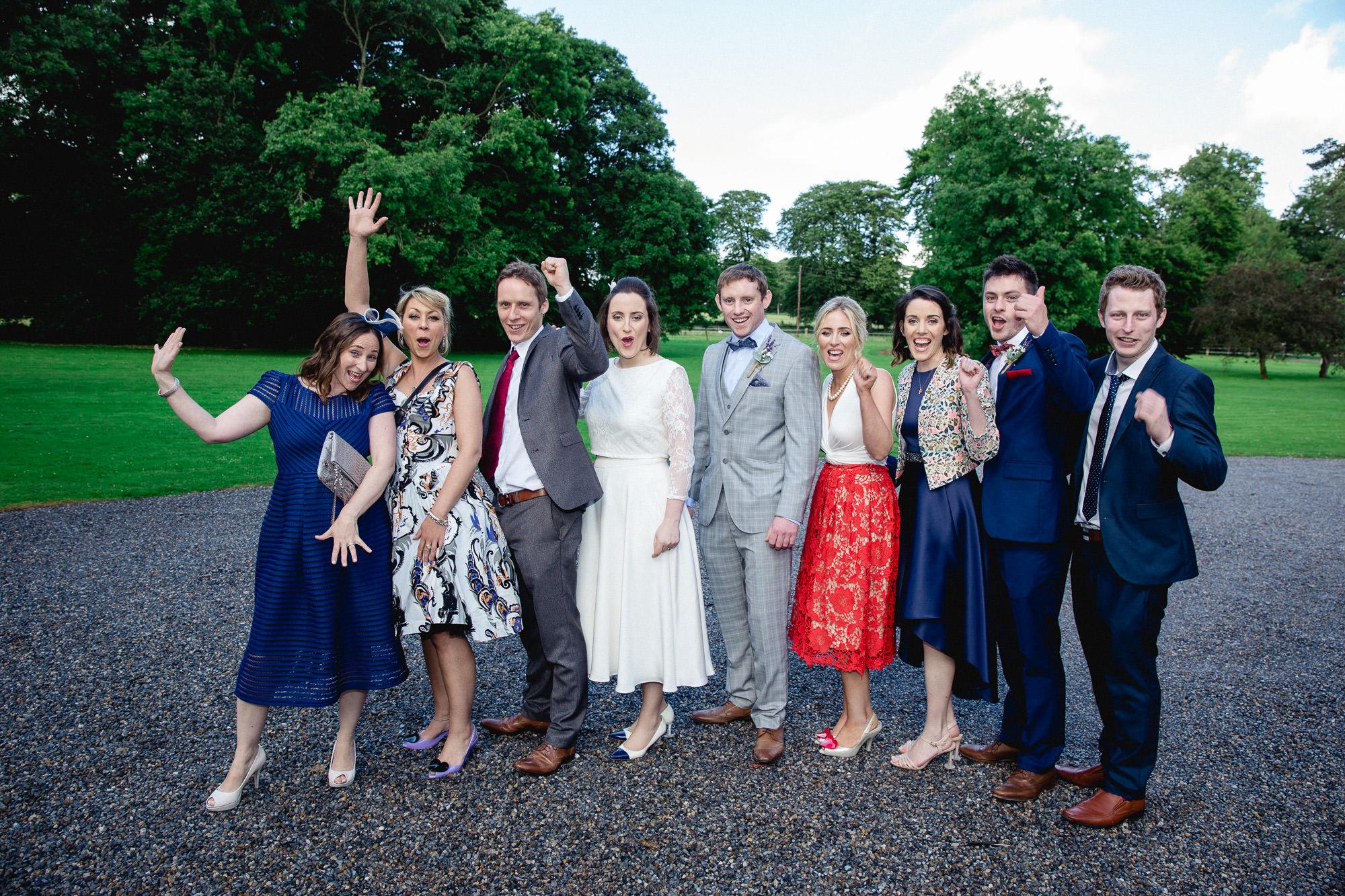 CLAIREBYRNEPHOTOGRAPHY-WEDDING-Ireland-cloncody-alternative-fun-Jen-Helena-21.jpg