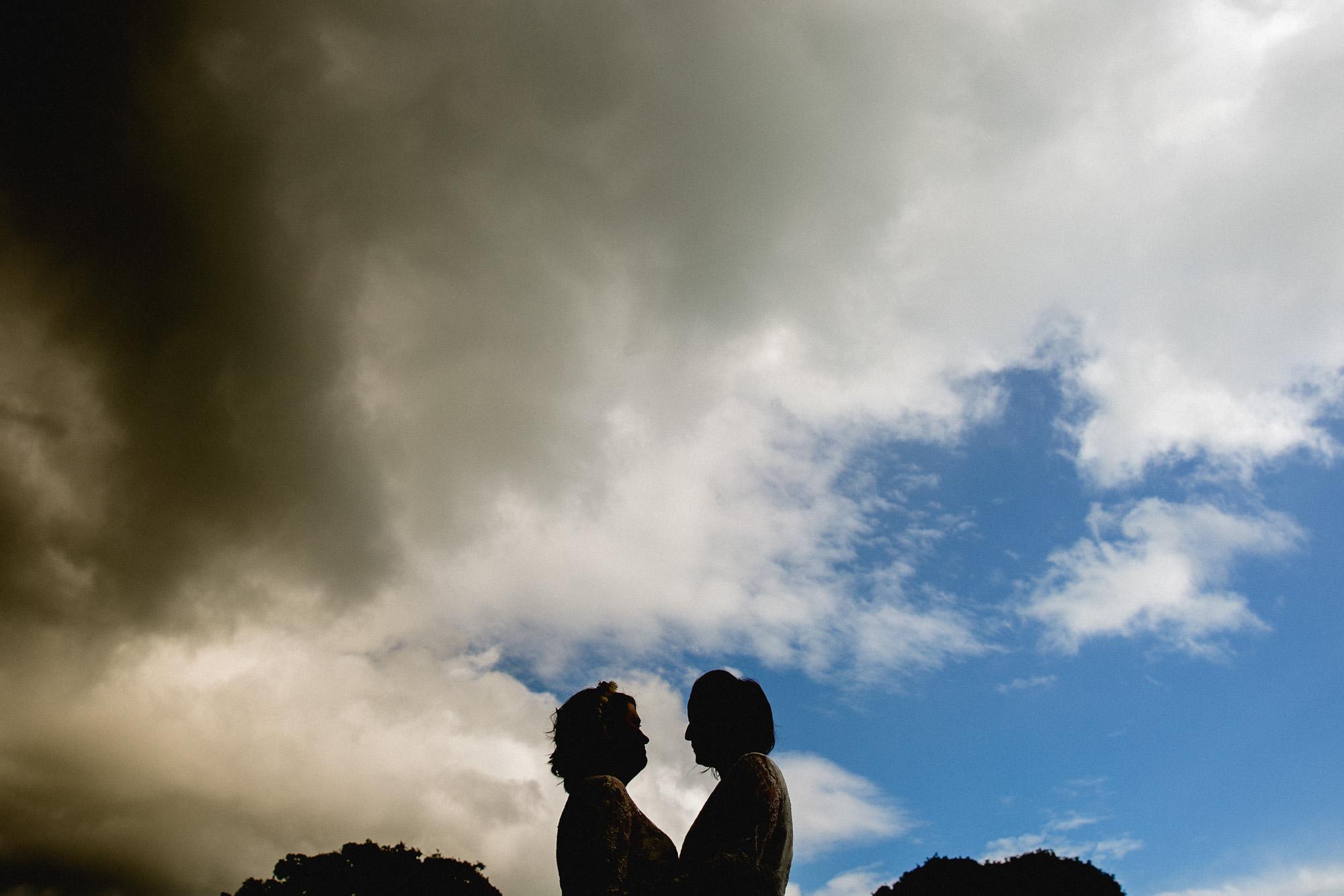 CLAIREBYRNEPHOTOGRAPHY-WEDDING-Ireland-cloncody-alternative-fun-Jen-Helena-23.jpg