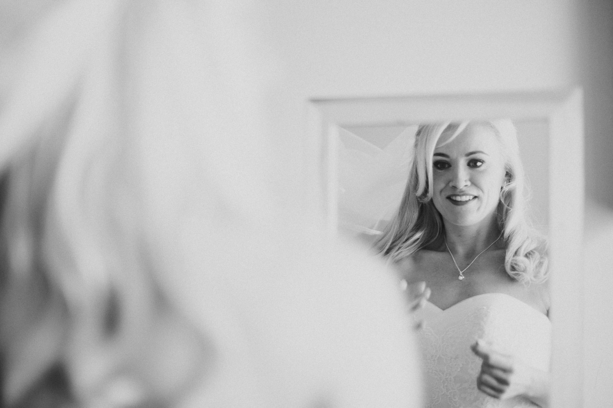 CLAIREBYRNEPHOTOGRAPHY-WEDDING-Ireland-tulffaris-alternative-fun-Lisa-terry-1.jpg