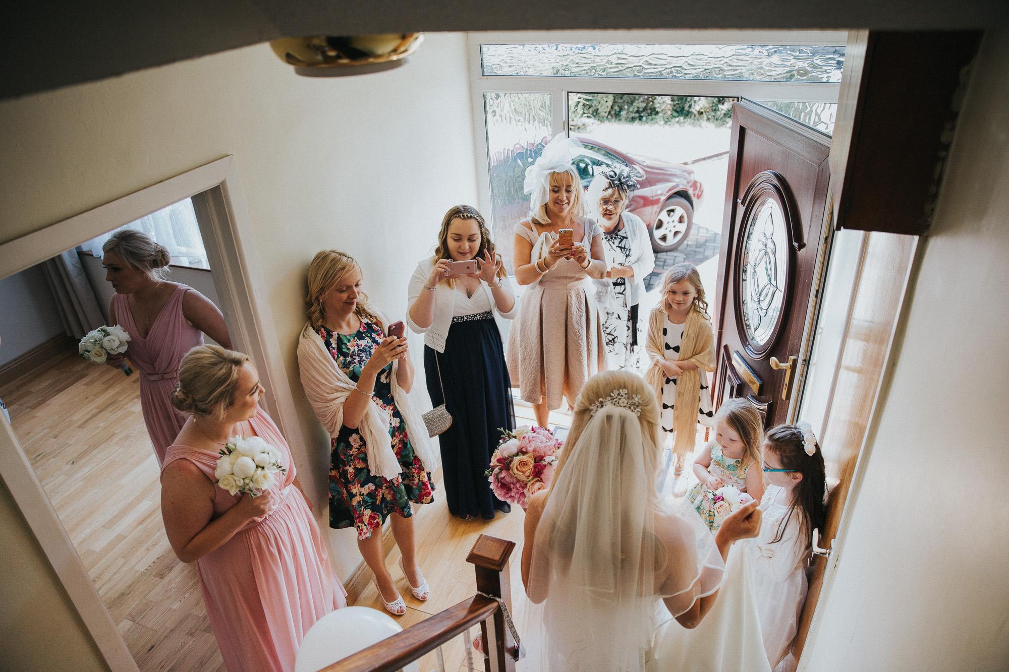CLAIREBYRNEPHOTOGRAPHY-WEDDING-Ireland-tulffaris-alternative-fun-Lisa-terry-2.jpg