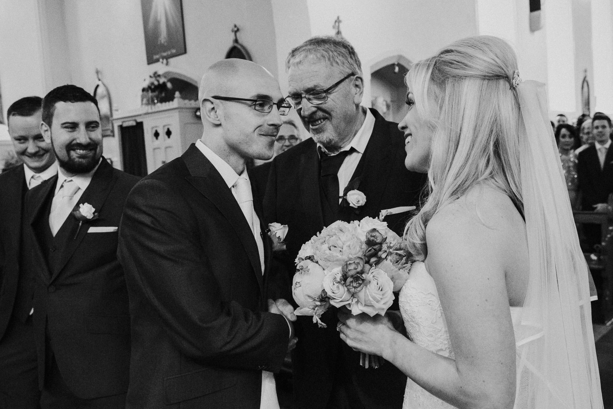 CLAIREBYRNEPHOTOGRAPHY-WEDDING-Ireland-tulffaris-alternative-fun-Lisa-terry-3.jpg
