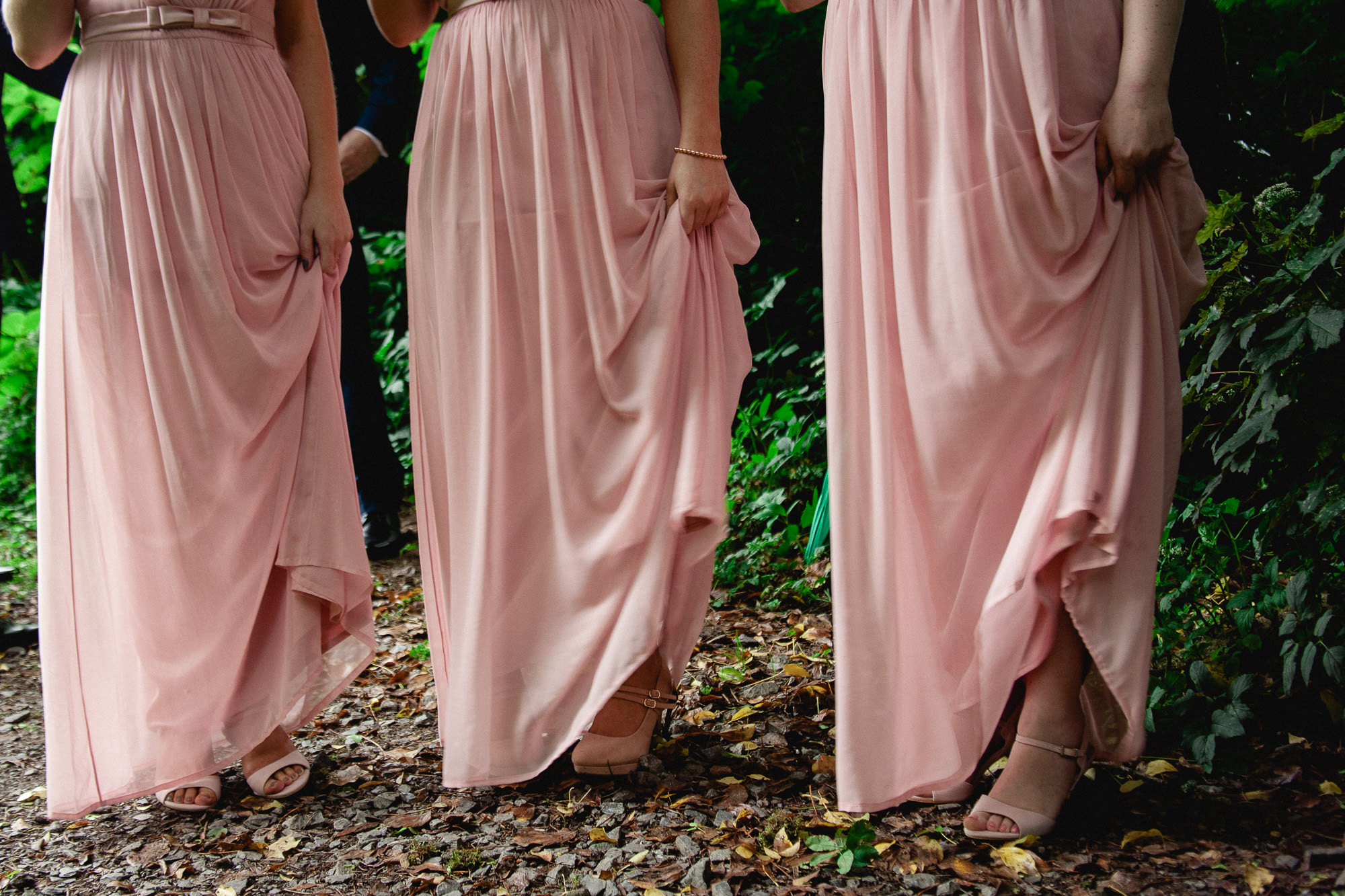 CLAIREBYRNEPHOTOGRAPHY-WEDDING-Ireland-tulffaris-alternative-fun-Lisa-terry-5.jpg