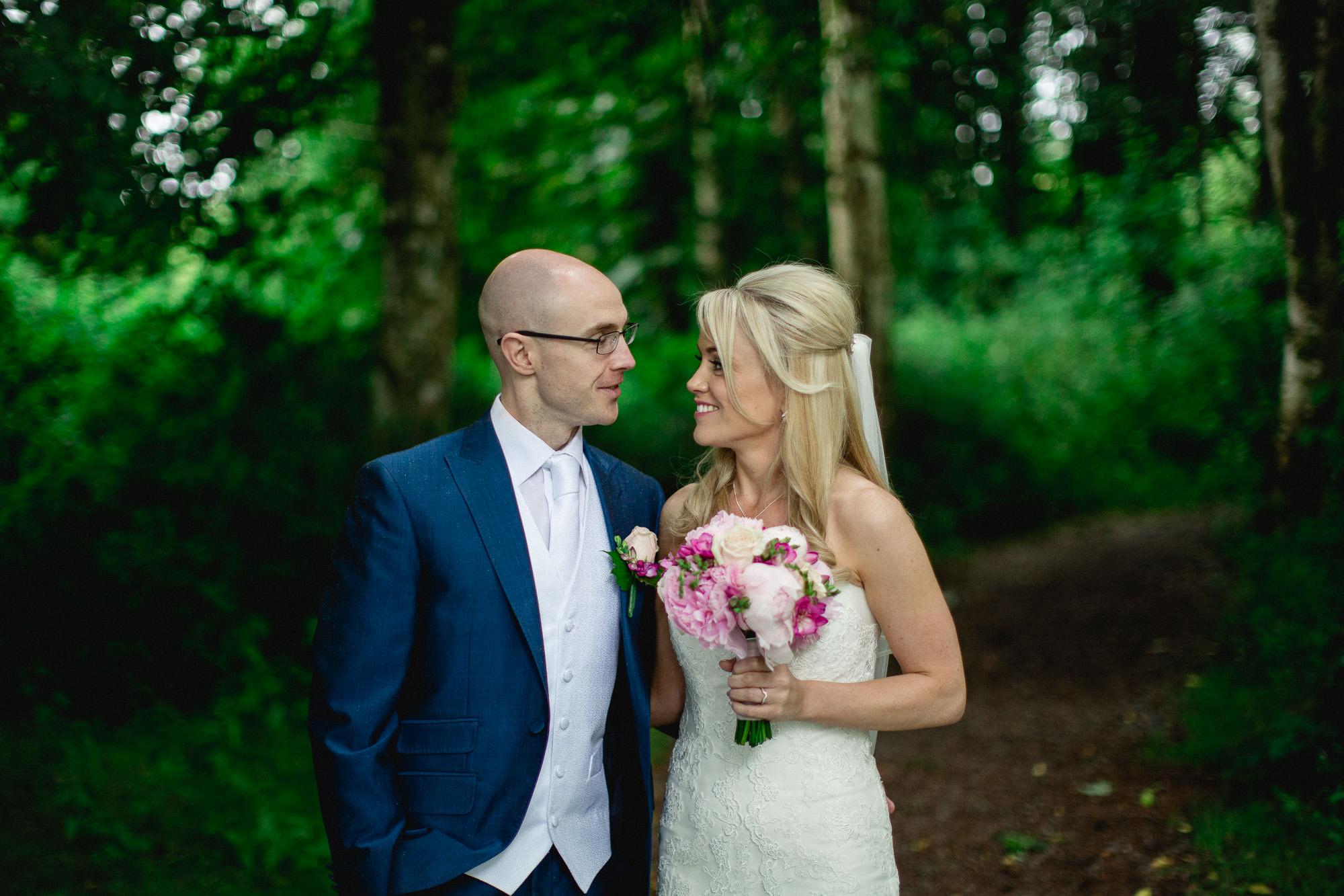 CLAIREBYRNEPHOTOGRAPHY-WEDDING-Ireland-tulffaris-alternative-fun-Lisa-terry-4.jpg