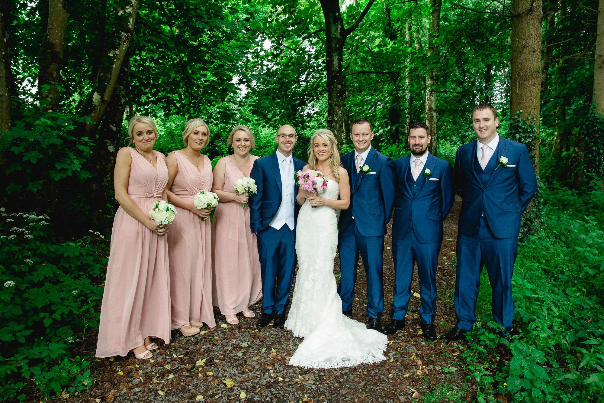 CLAIREBYRNEPHOTOGRAPHY-WEDDING-Ireland-tulffaris-alternative-fun-Lisa-terry-7.jpg
