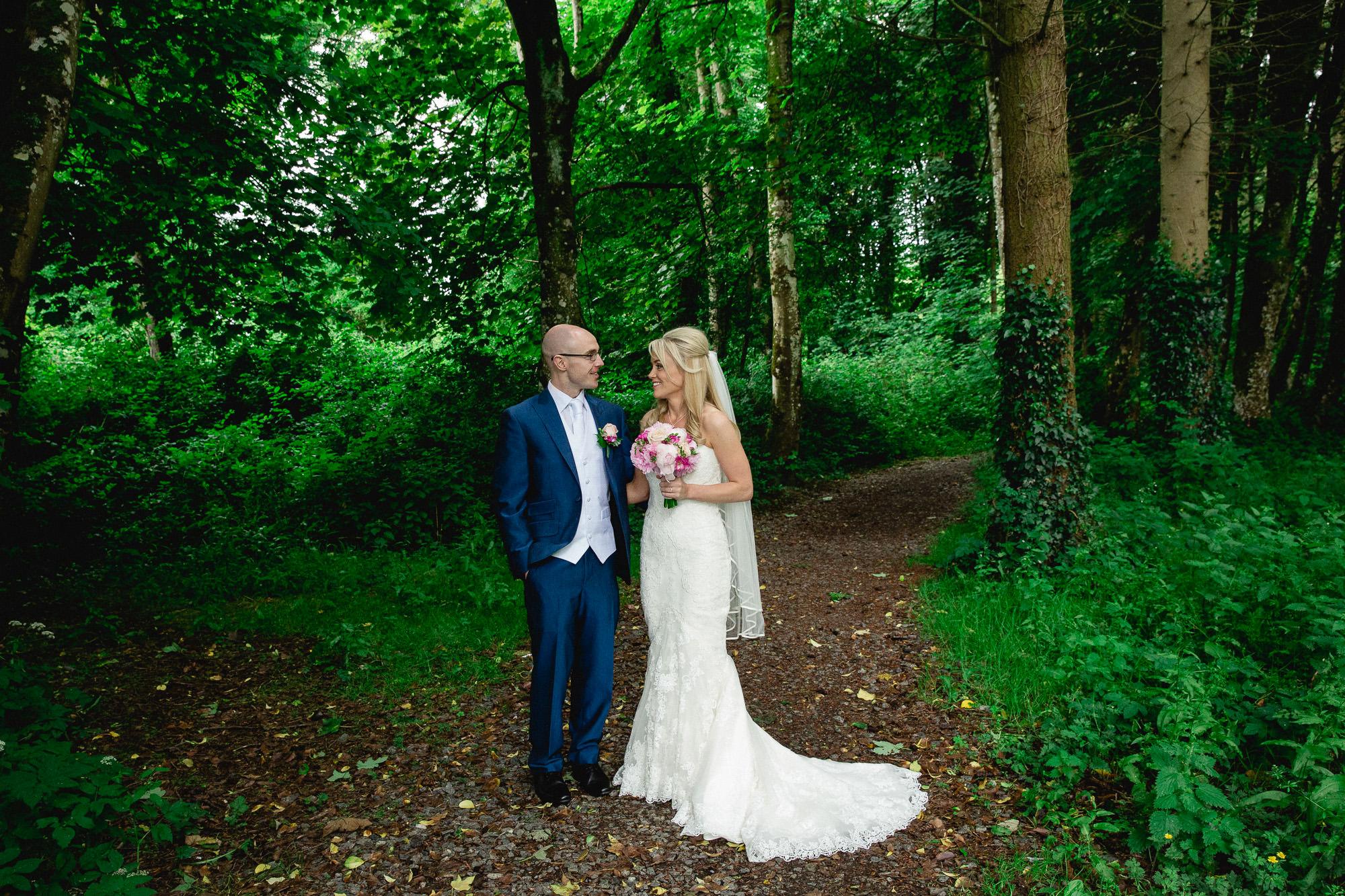 CLAIREBYRNEPHOTOGRAPHY-WEDDING-Ireland-tulffaris-alternative-fun-Lisa-terry-6.jpg
