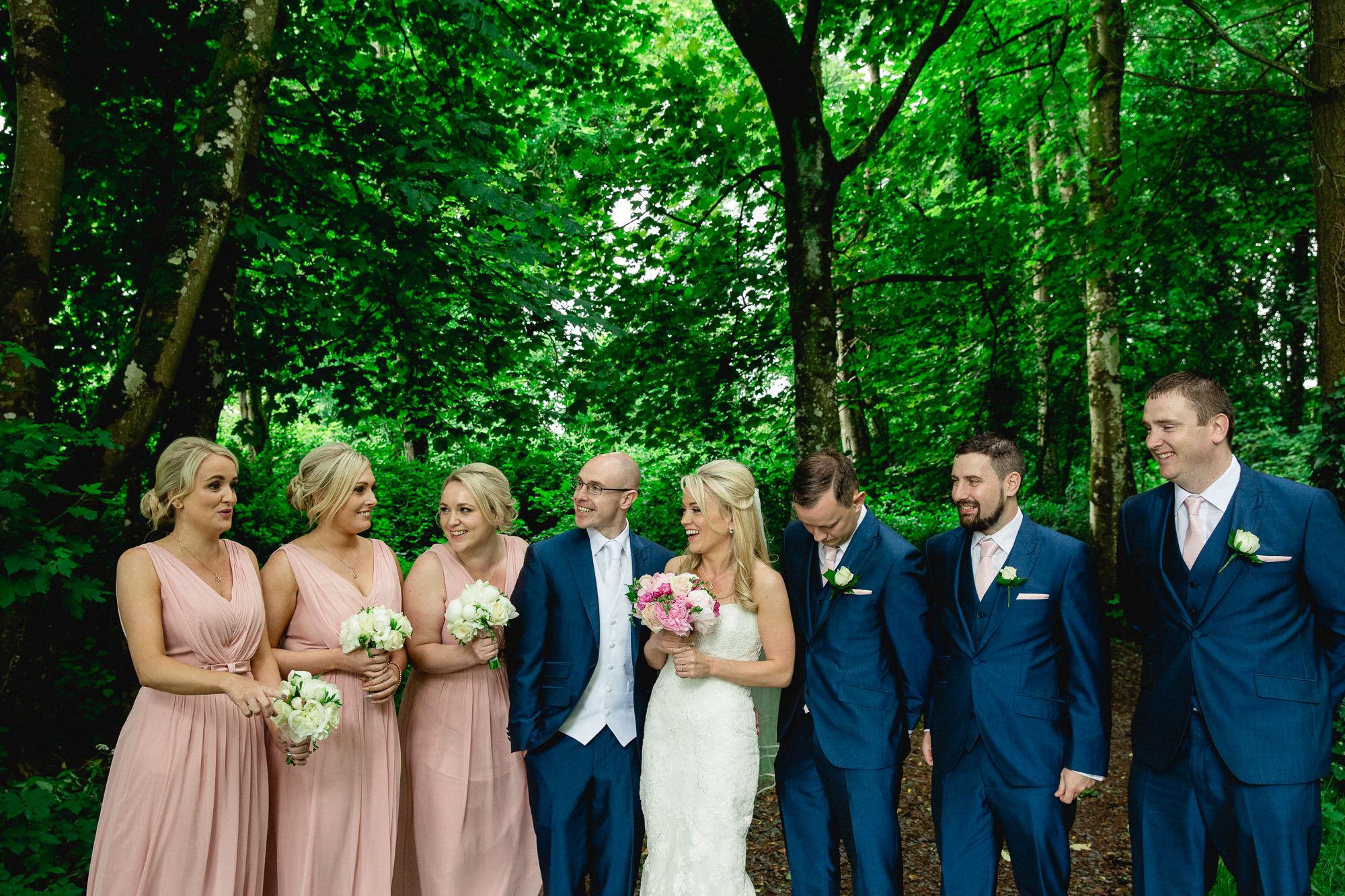 CLAIREBYRNEPHOTOGRAPHY-WEDDING-Ireland-tulffaris-alternative-fun-Lisa-terry-9.jpg