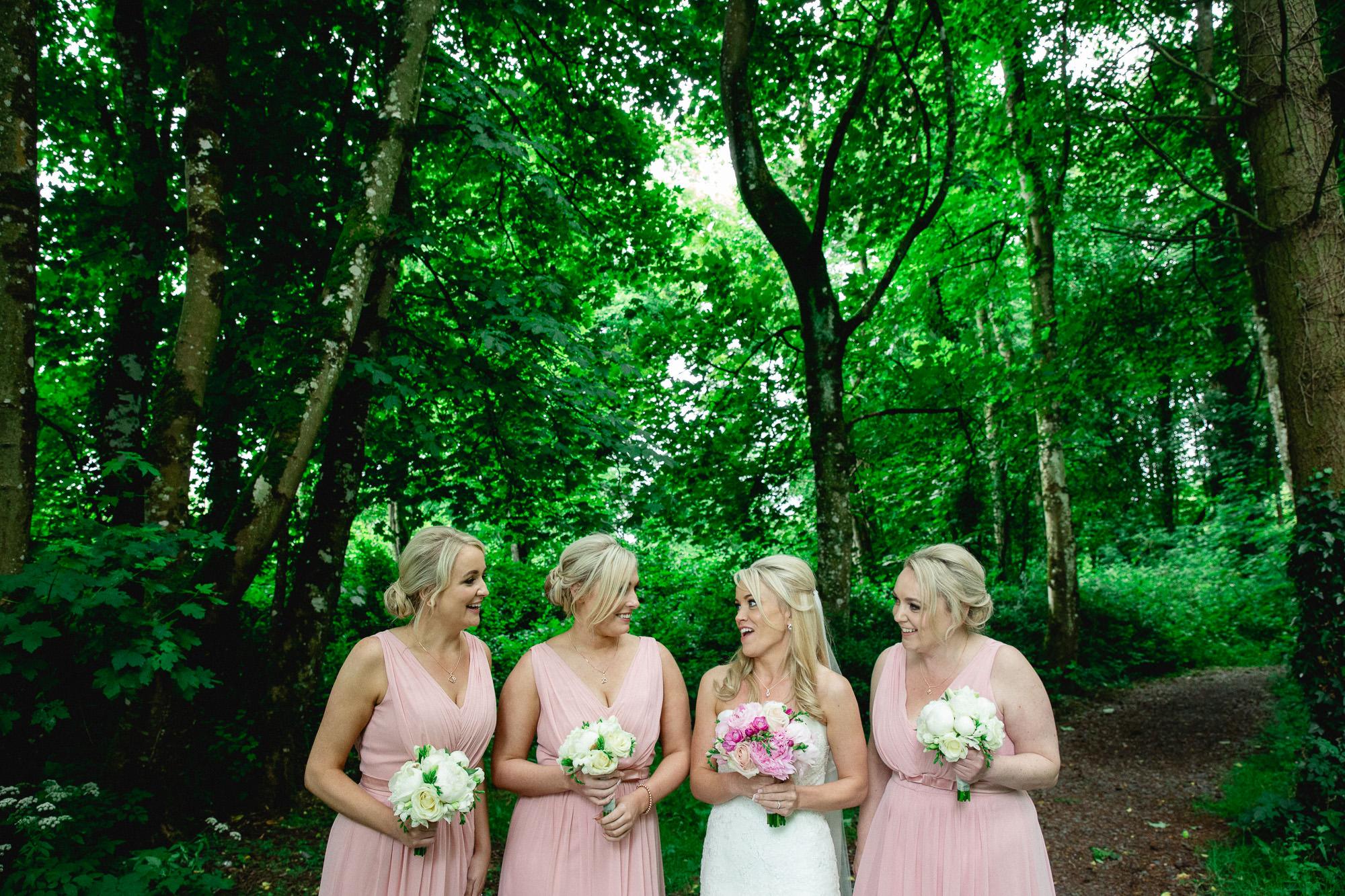 CLAIREBYRNEPHOTOGRAPHY-WEDDING-Ireland-tulffaris-alternative-fun-Lisa-terry-10.jpg