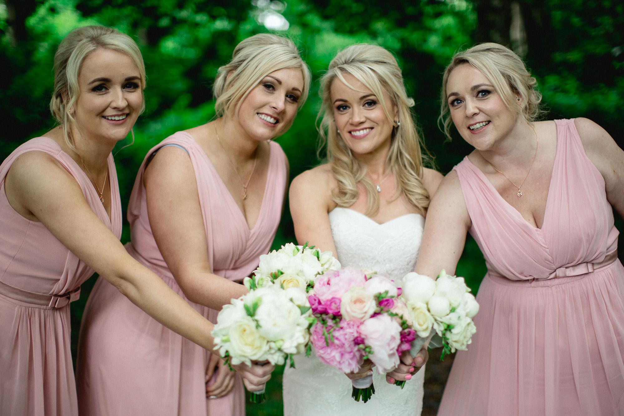 CLAIREBYRNEPHOTOGRAPHY-WEDDING-Ireland-tulffaris-alternative-fun-Lisa-terry-12.jpg