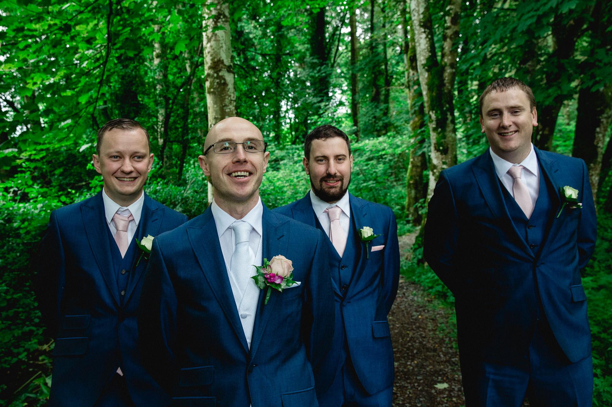 CLAIREBYRNEPHOTOGRAPHY-WEDDING-Ireland-tulffaris-alternative-fun-Lisa-terry-15.jpg