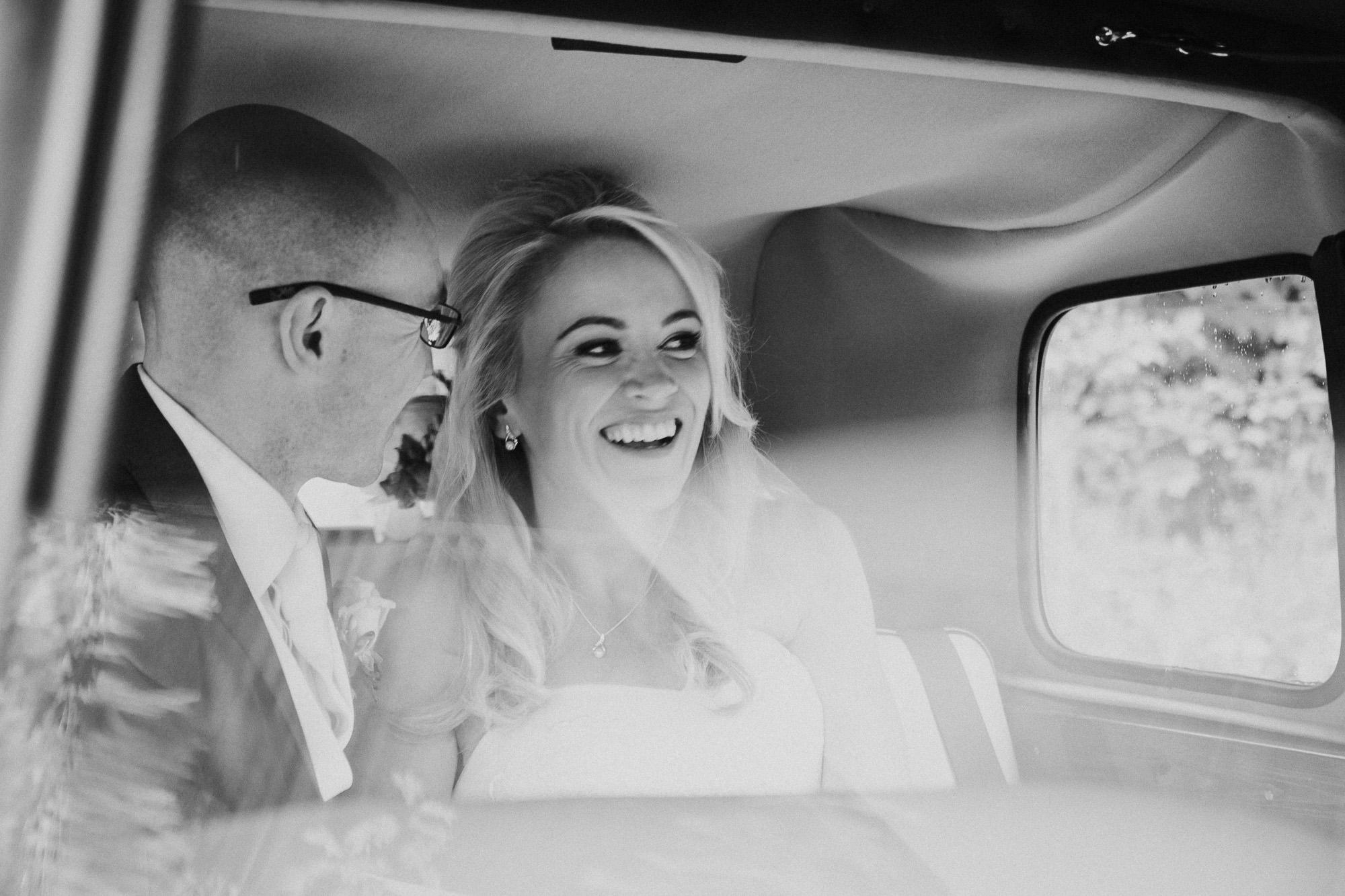 CLAIREBYRNEPHOTOGRAPHY-WEDDING-Ireland-tulffaris-alternative-fun-Lisa-terry-20.jpg