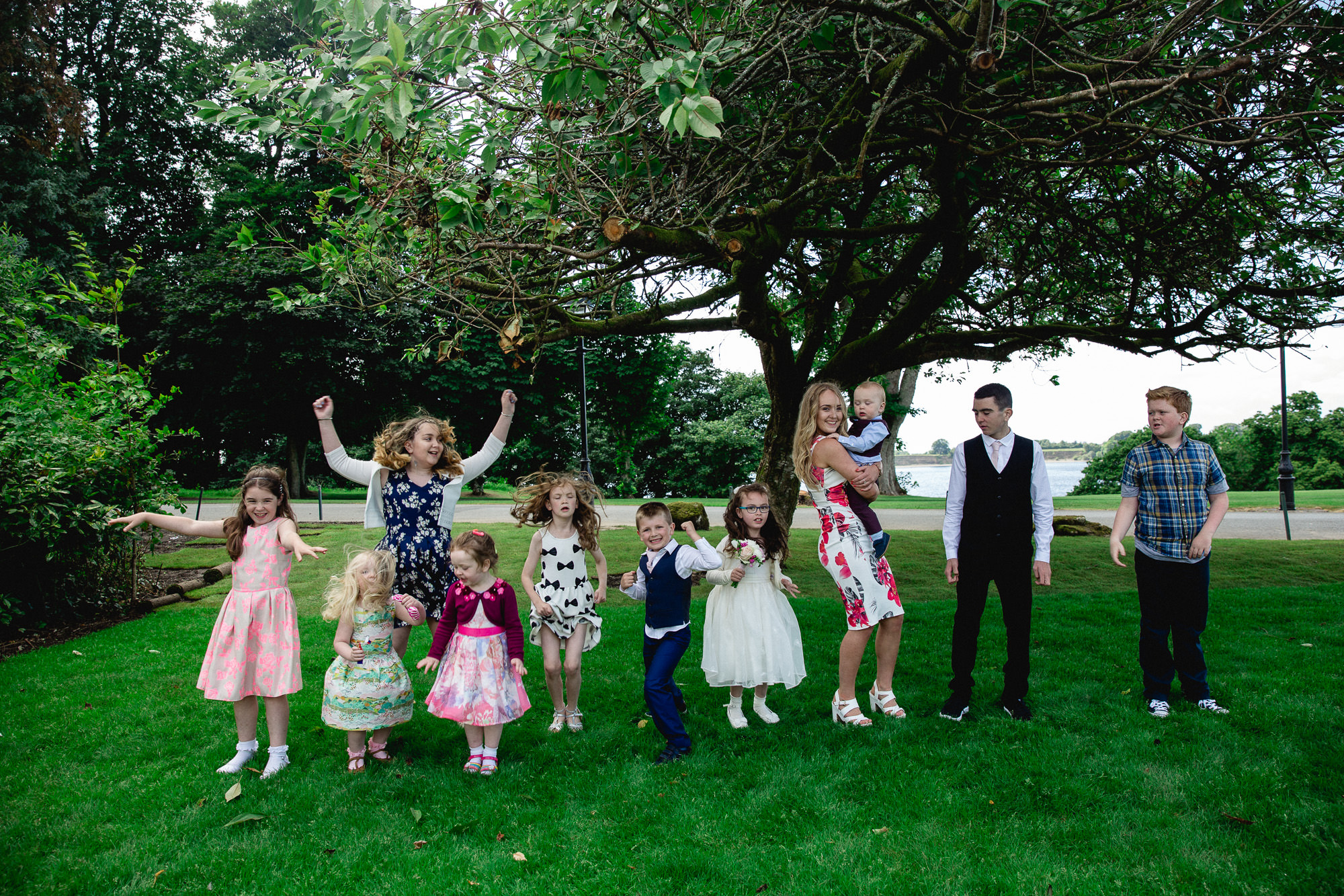 CLAIREBYRNEPHOTOGRAPHY-WEDDING-Ireland-tulffaris-alternative-fun-Lisa-terry-21.jpg