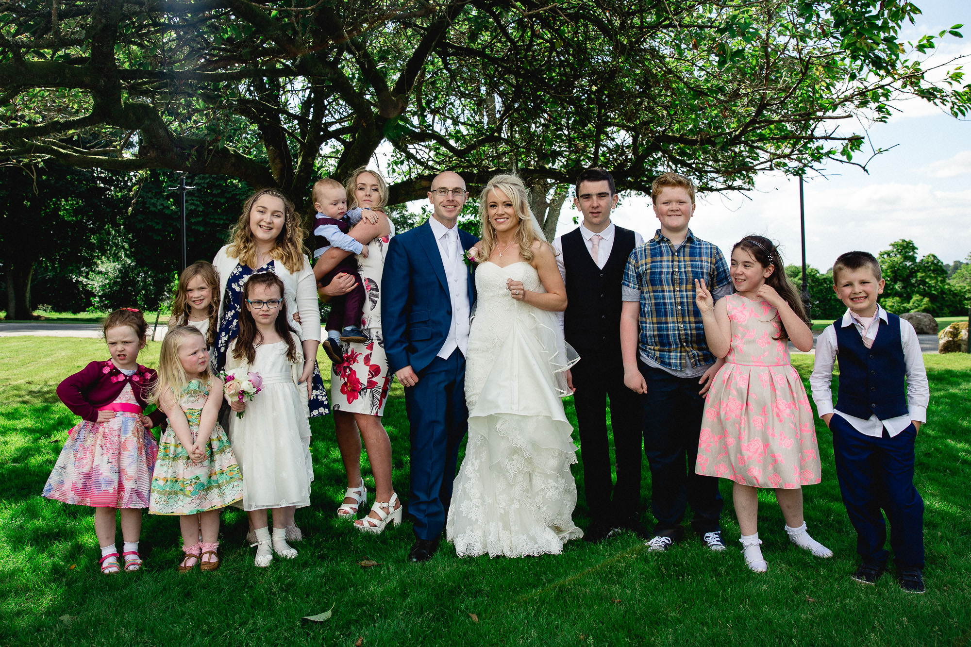 CLAIREBYRNEPHOTOGRAPHY-WEDDING-Ireland-tulffaris-alternative-fun-Lisa-terry-23.jpg