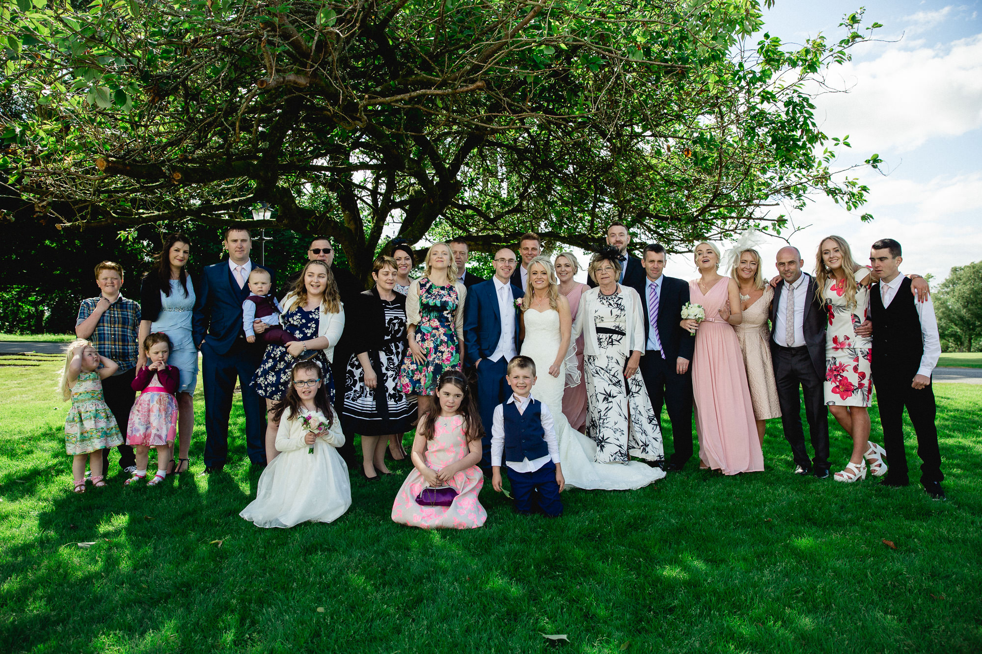 CLAIREBYRNEPHOTOGRAPHY-WEDDING-Ireland-tulffaris-alternative-fun-Lisa-terry-24.jpg