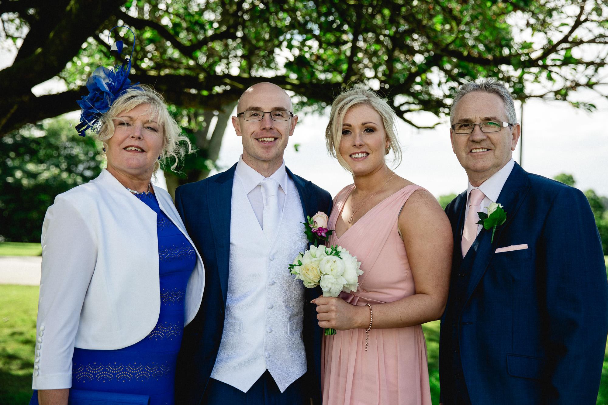 CLAIREBYRNEPHOTOGRAPHY-WEDDING-Ireland-tulffaris-alternative-fun-Lisa-terry-28.jpg