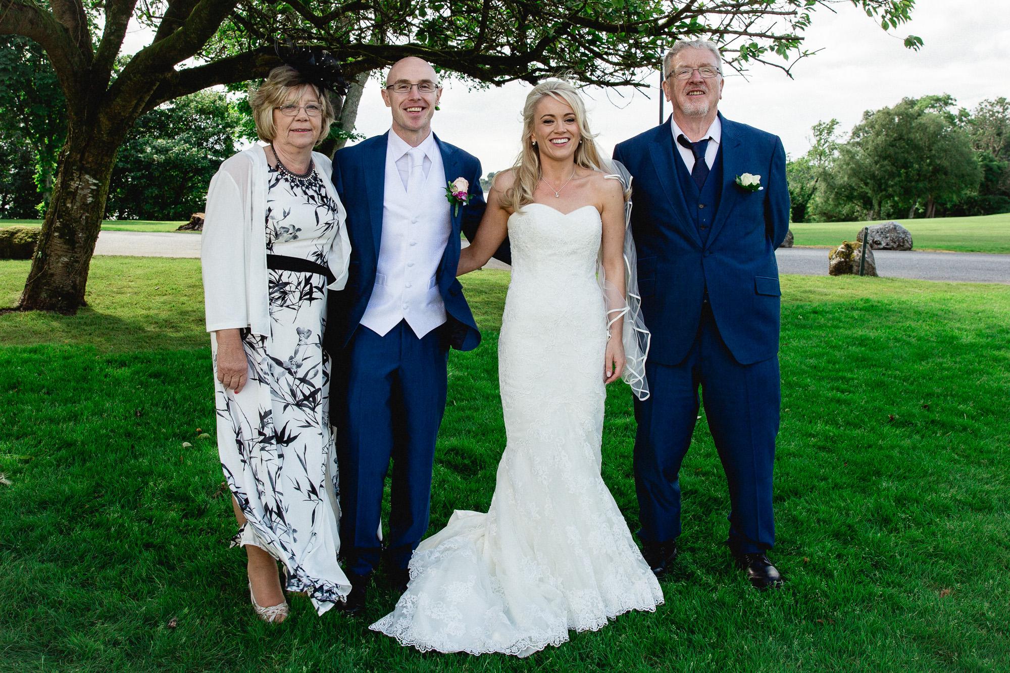 CLAIREBYRNEPHOTOGRAPHY-WEDDING-Ireland-tulffaris-alternative-fun-Lisa-terry-30.jpg