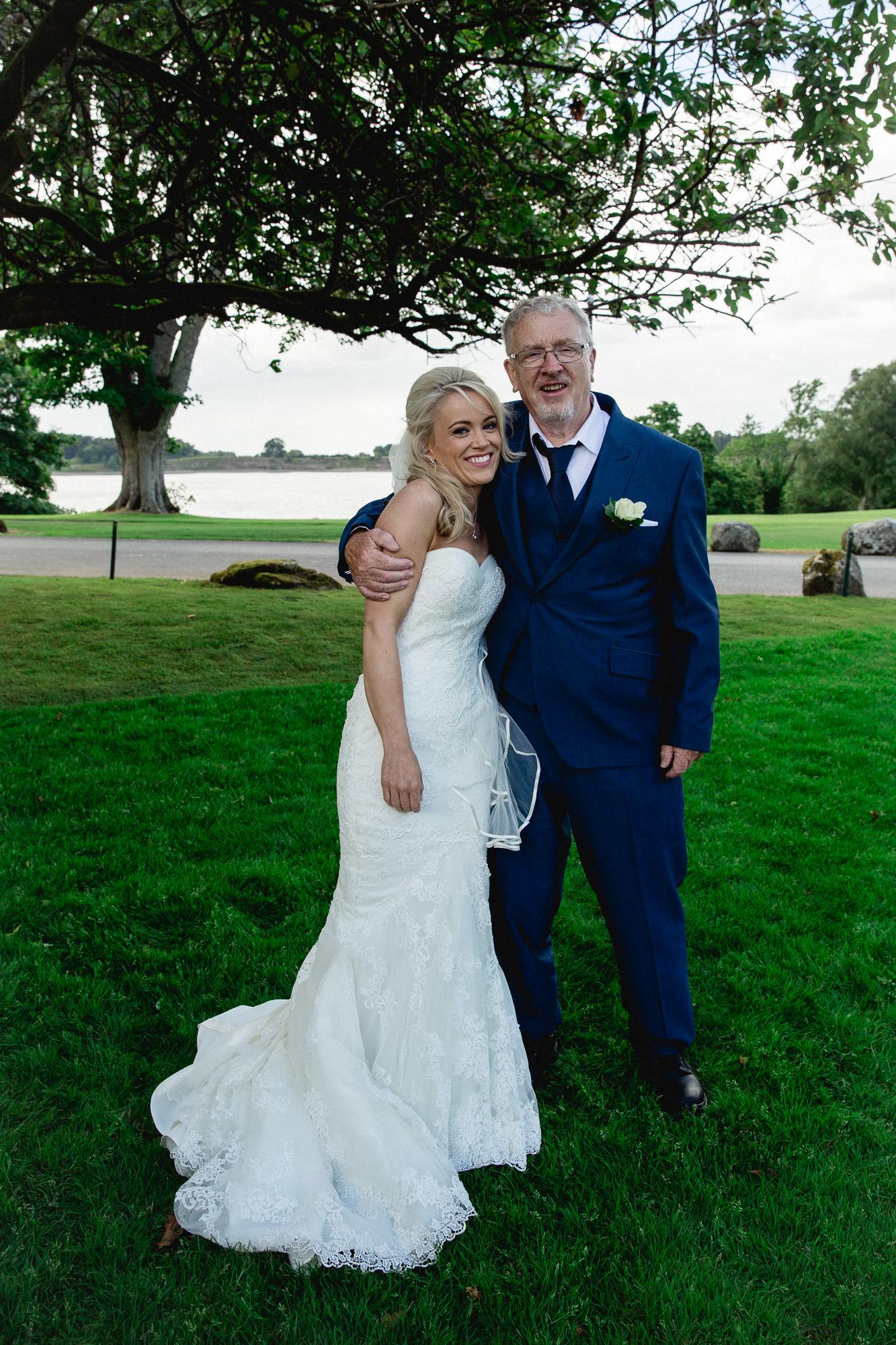 CLAIREBYRNEPHOTOGRAPHY-WEDDING-Ireland-tulffaris-alternative-fun-Lisa-terry-32.jpg