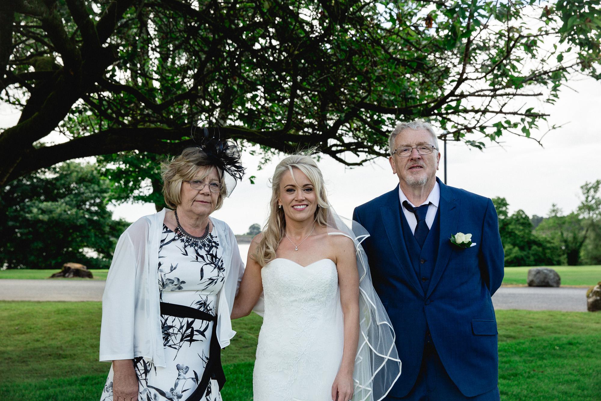 CLAIREBYRNEPHOTOGRAPHY-WEDDING-Ireland-tulffaris-alternative-fun-Lisa-terry-31.jpg