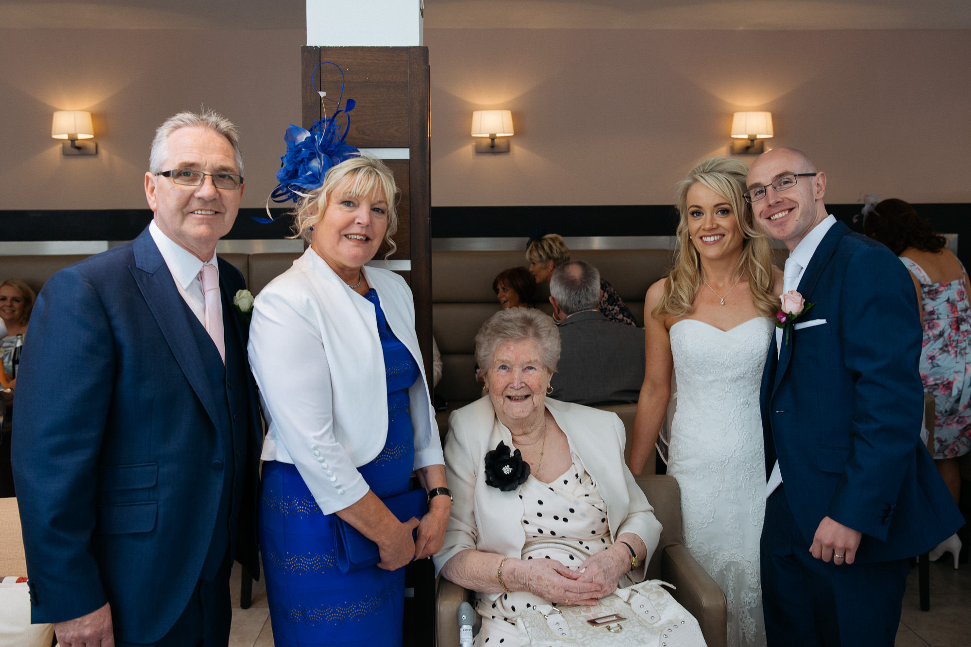 CLAIREBYRNEPHOTOGRAPHY-WEDDING-Ireland-tulffaris-alternative-fun-Lisa-terry-33.jpg