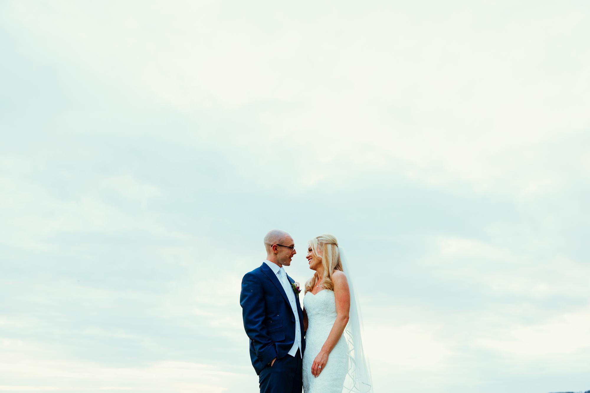 CLAIREBYRNEPHOTOGRAPHY-WEDDING-Ireland-tulffaris-alternative-fun-Lisa-terry-41.jpg