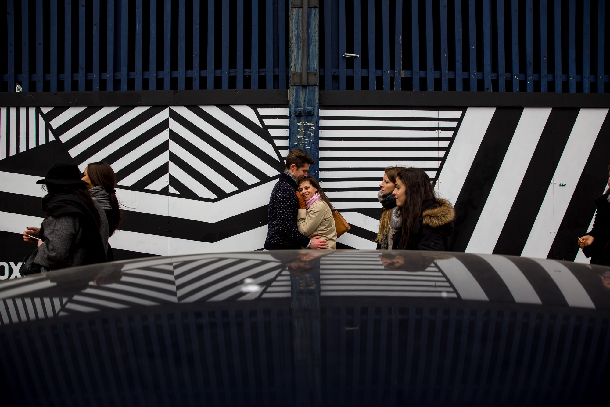 CLAIREBYRNEPHOTOGRAPHY-WEDDING-London-engagment-shoreditch-cute-fun-8.jpg
