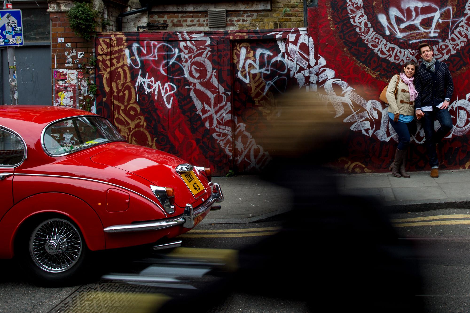 CLAIREBYRNEPHOTOGRAPHY-WEDDING-London-engagment-shoreditch-cute-fun-6.jpg