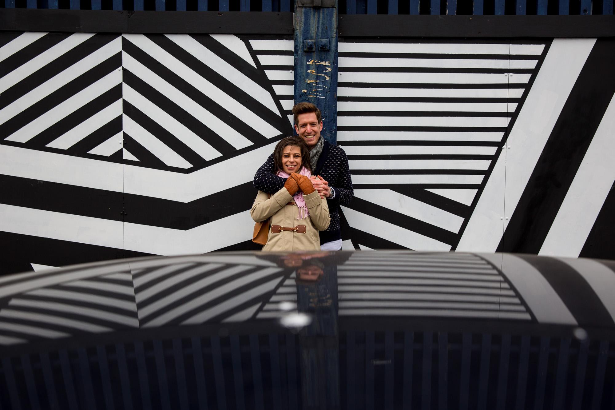 CLAIREBYRNEPHOTOGRAPHY-WEDDING-London-engagment-shoreditch-cute-fun-13.jpg