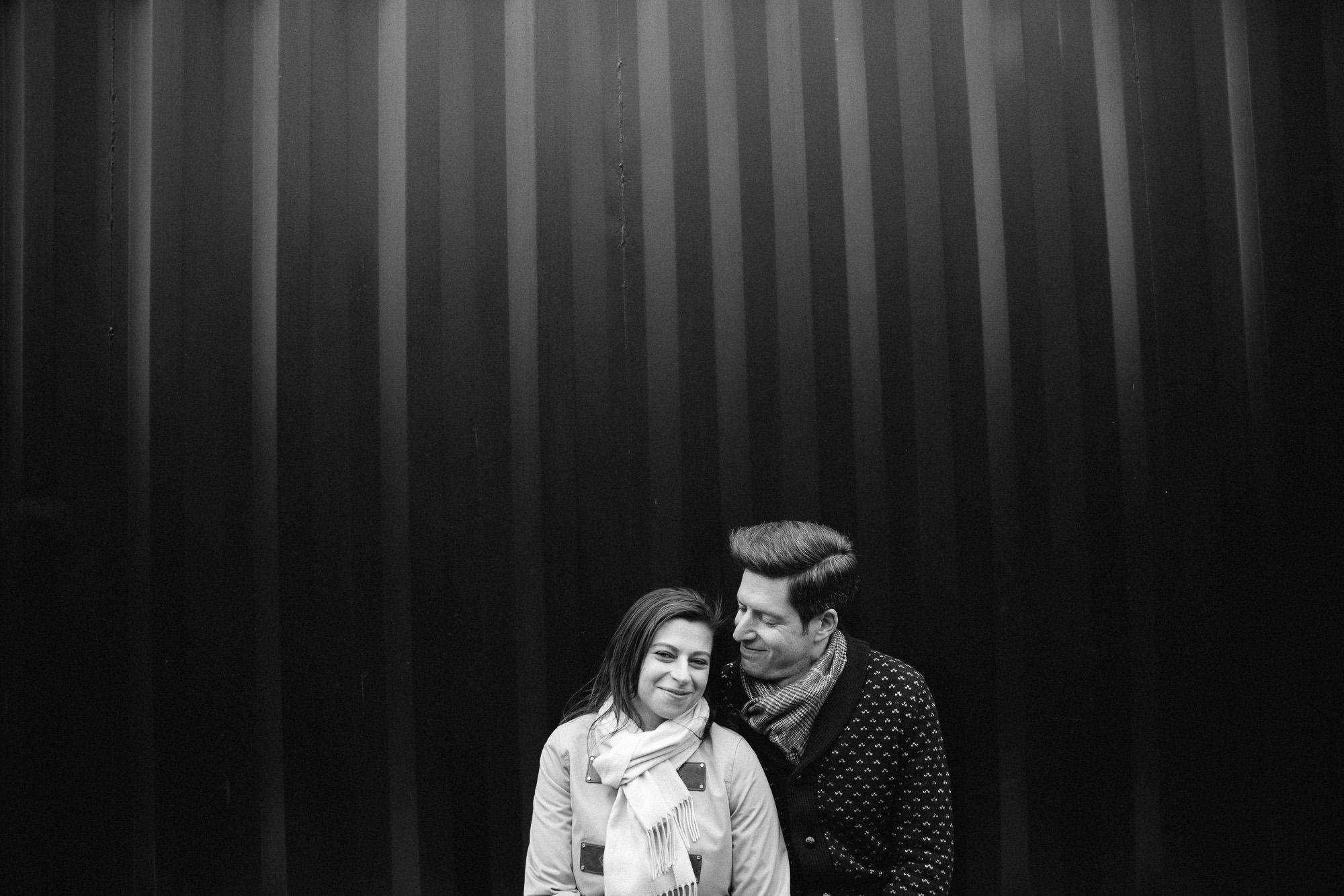CLAIREBYRNEPHOTOGRAPHY-WEDDING-London-engagment-shoreditch-cute-fun-14.jpg