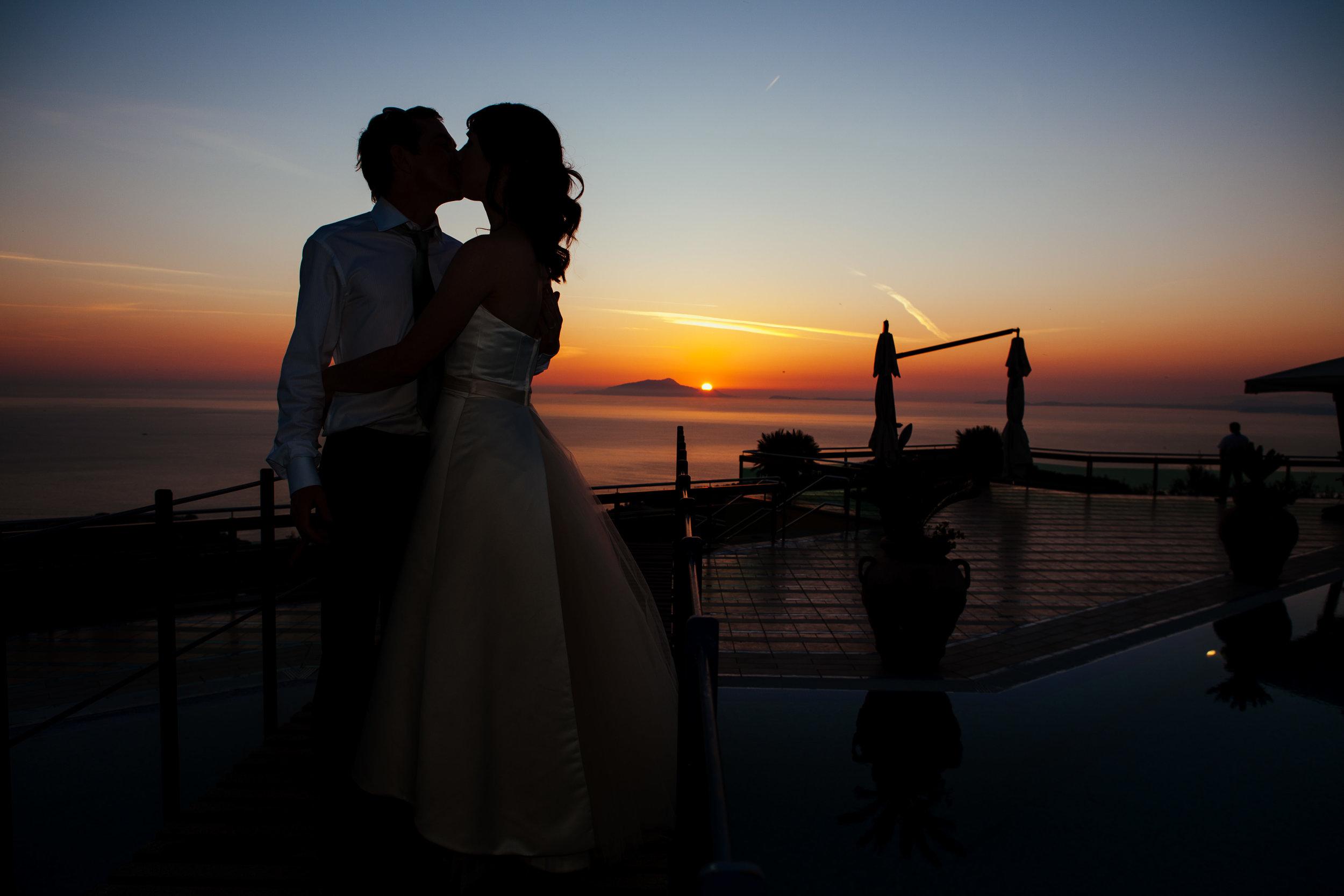 clairebyrnephotography-italy-wedding-