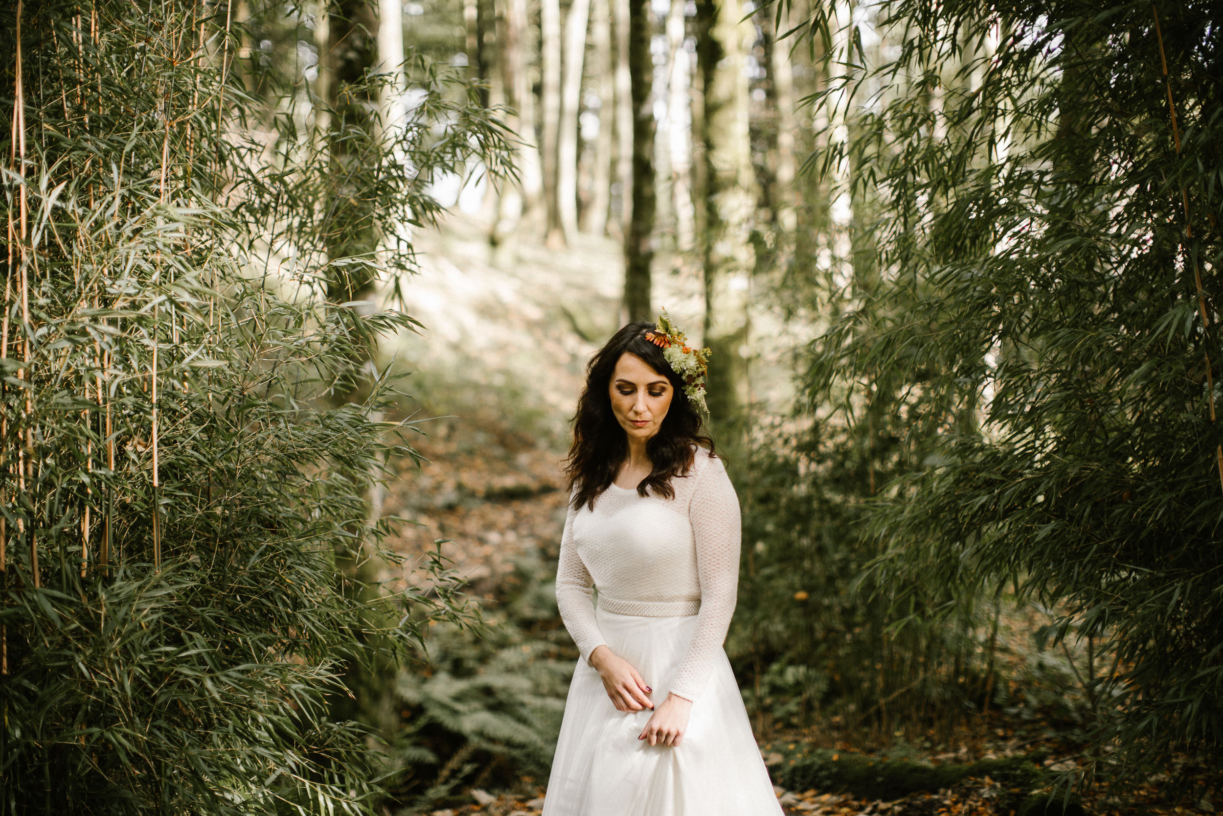 clairebyrnephotography-styled-shoot-huntingbrook-gardens-inspiration-weddings-woods-forest-23.jpg