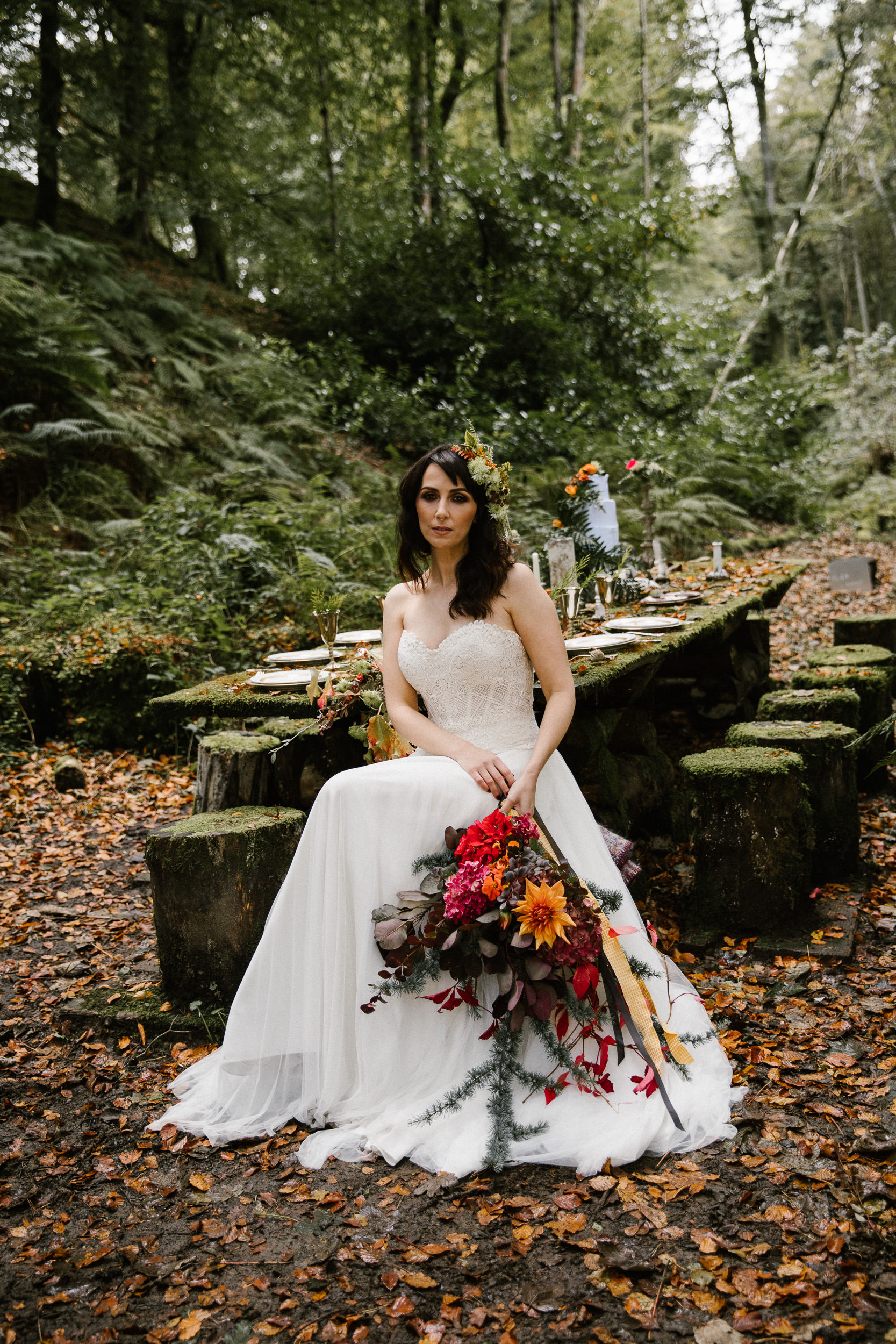 clairebyrnephotography-styled-shoot-huntingbrook-gardens-inspiration-weddings-woods-forest-41.jpg