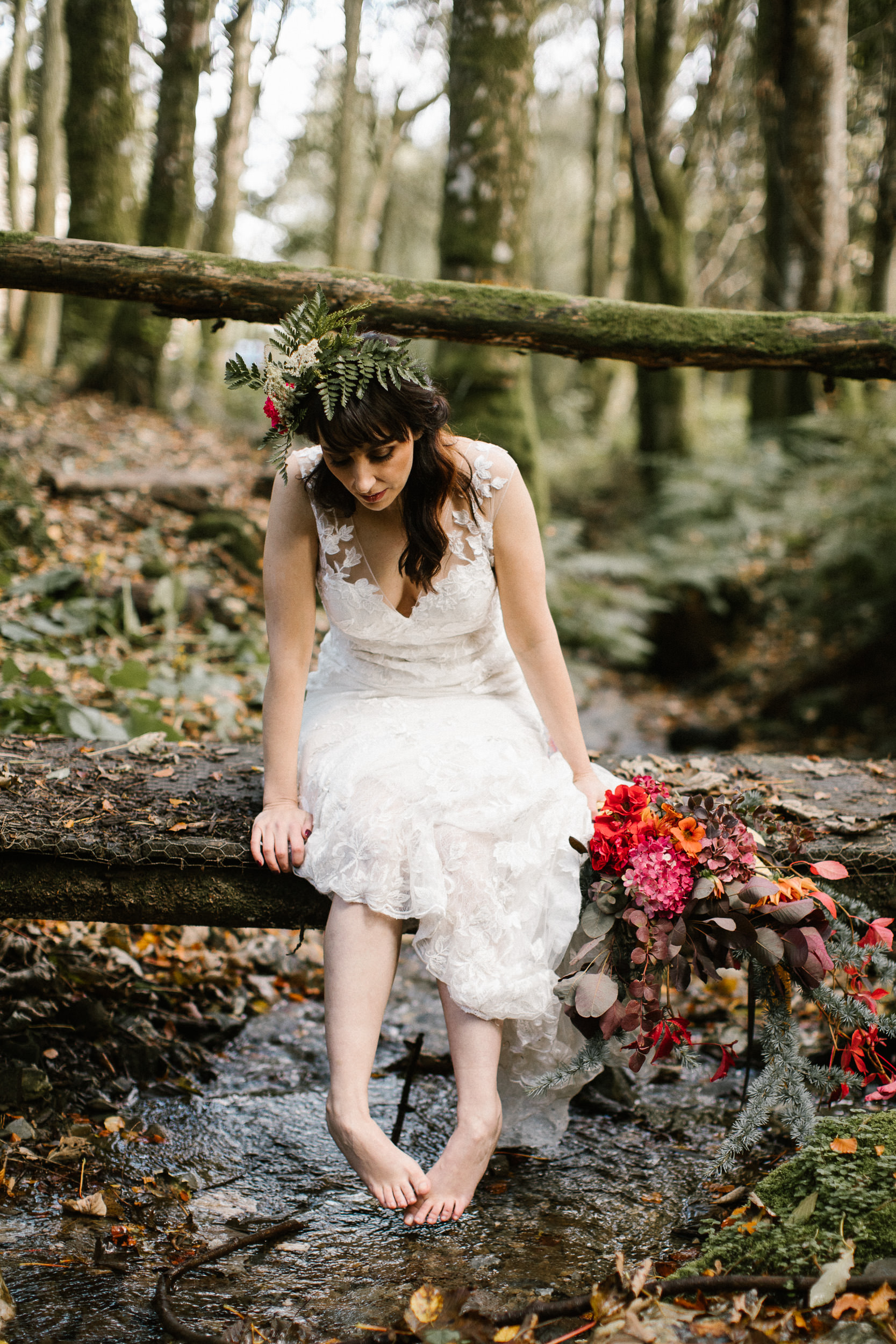 clairebyrnephotography-styled-shoot-huntingbrook-gardens-inspiration-weddings-woods-forest-65.jpg