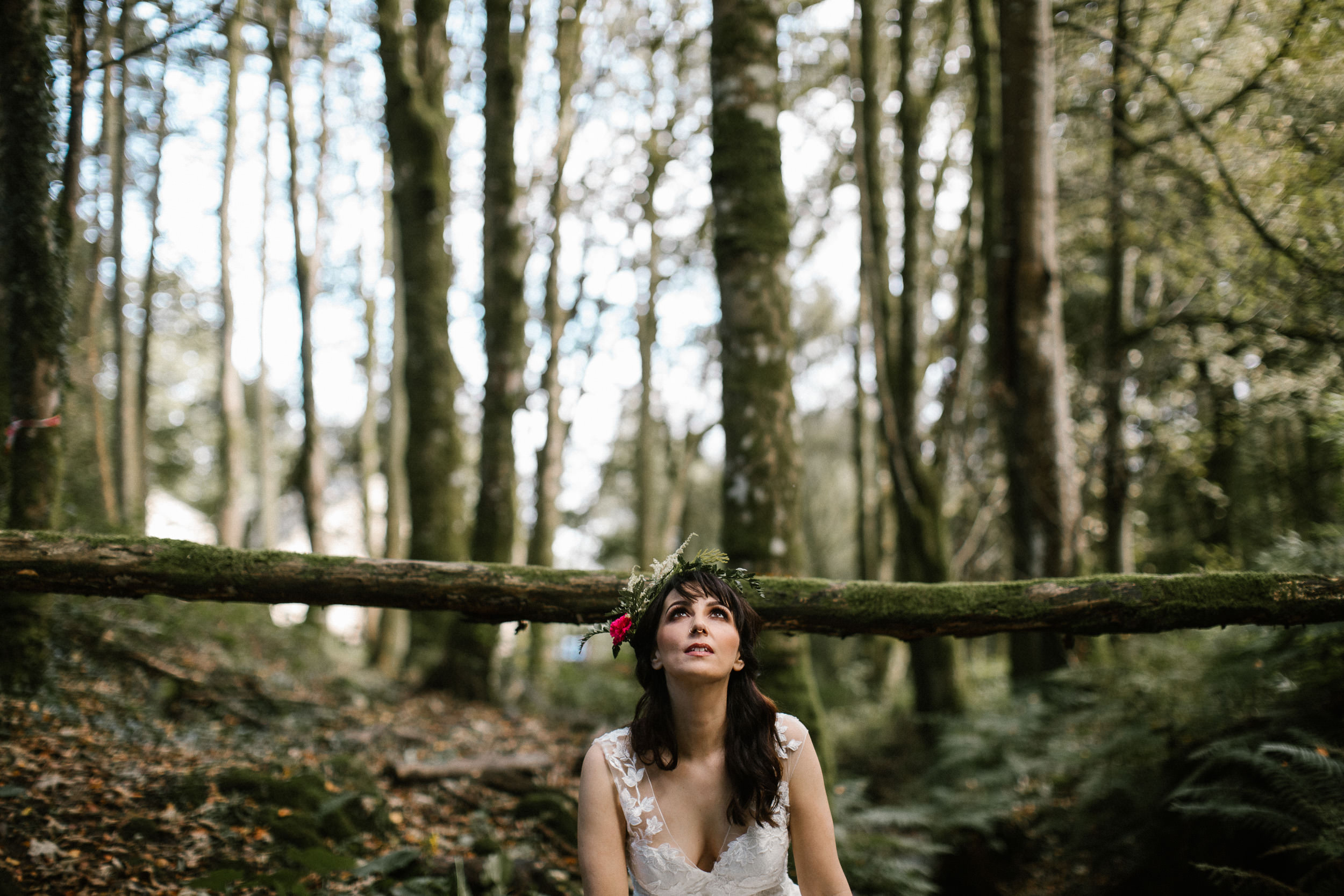 clairebyrnephotography-styled-shoot-huntingbrook-gardens-inspiration-weddings-woods-forest-66.jpg