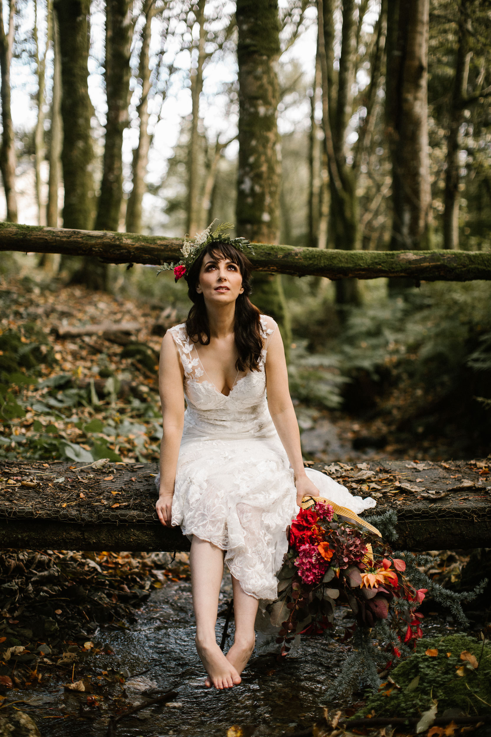 clairebyrnephotography-styled-shoot-huntingbrook-gardens-inspiration-weddings-woods-forest-67.jpg