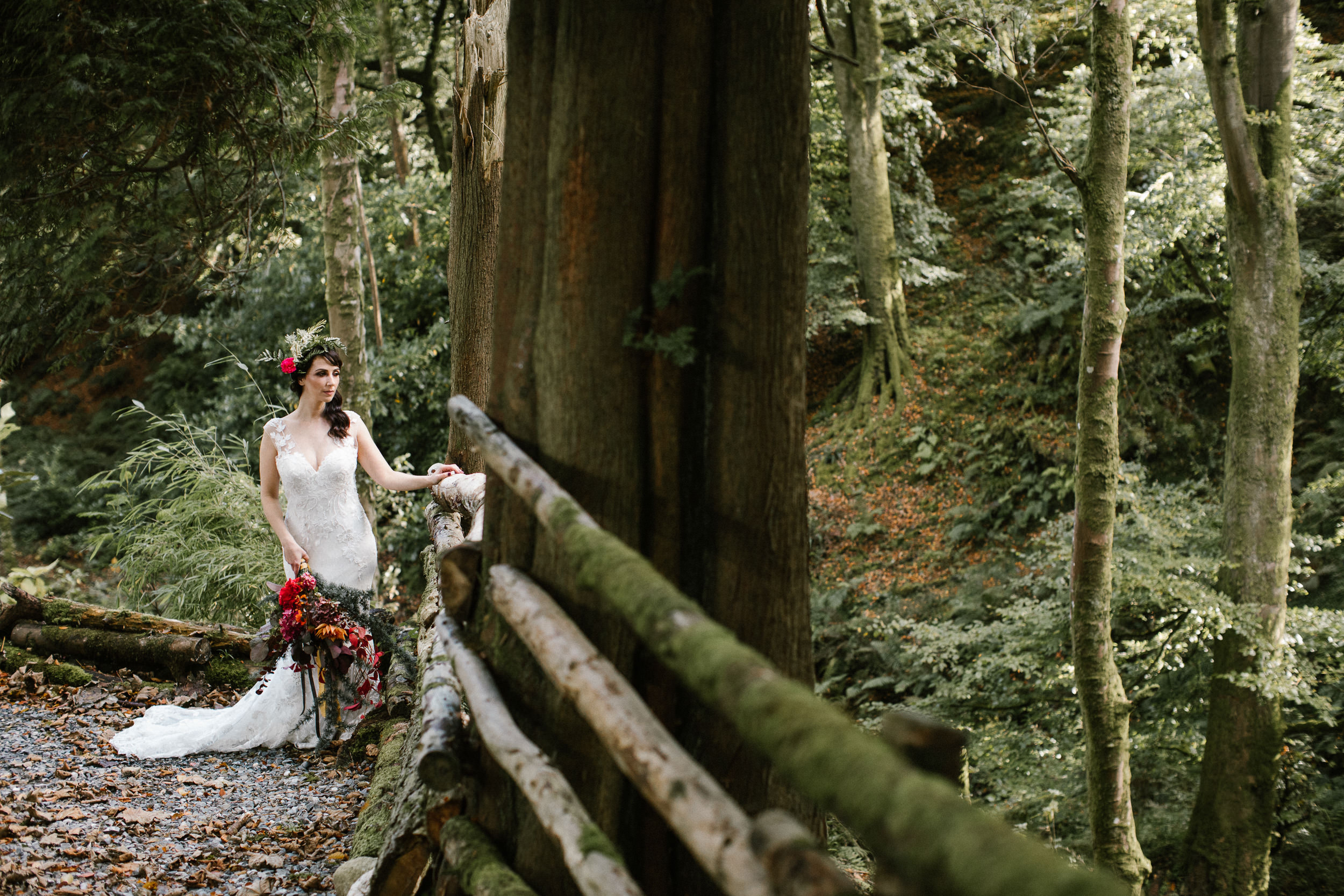 clairebyrnephotography-styled-shoot-huntingbrook-gardens-inspiration-weddings-woods-forest-78.jpg