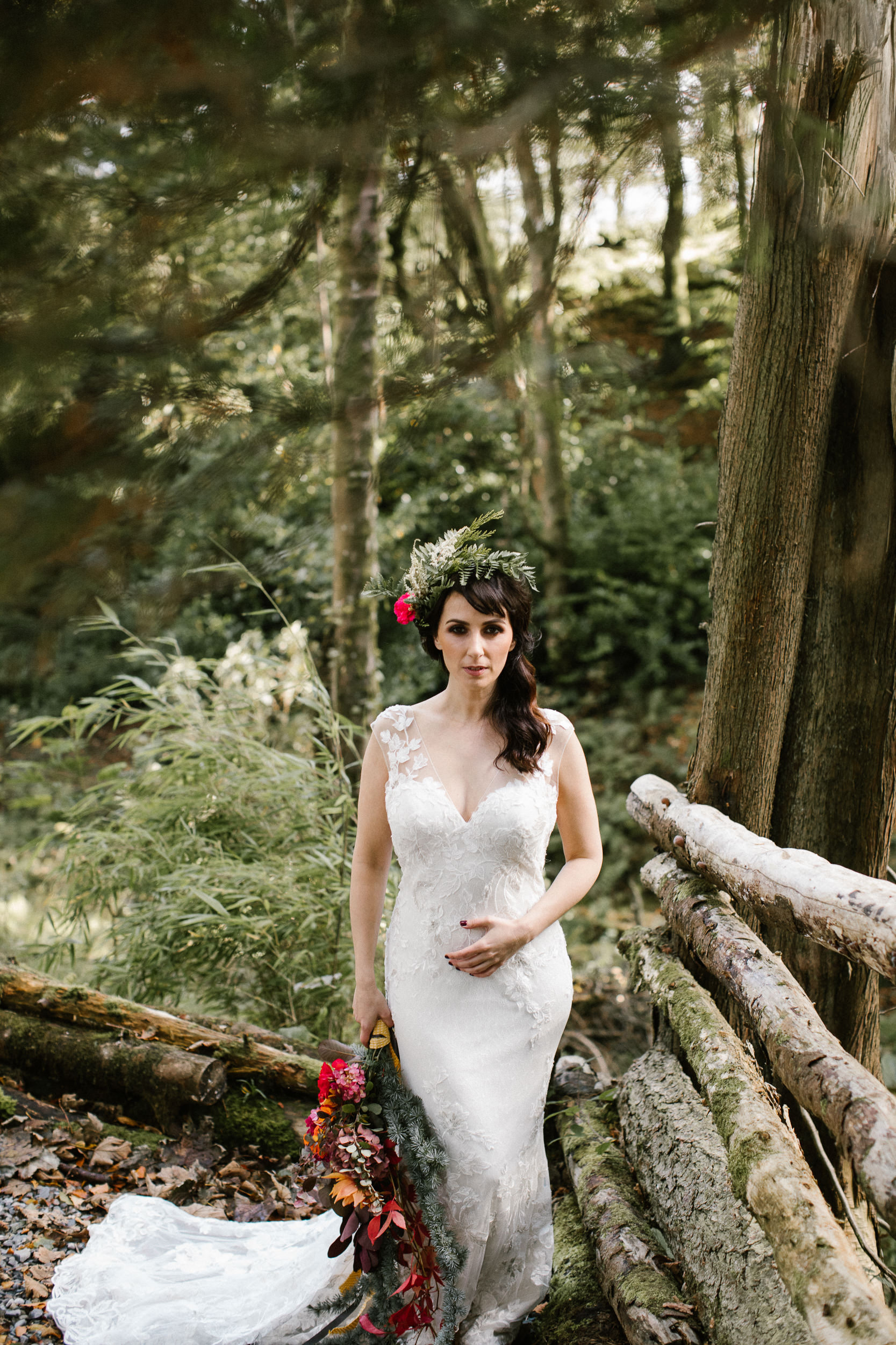 clairebyrnephotography-styled-shoot-huntingbrook-gardens-inspiration-weddings-woods-forest-79.jpg