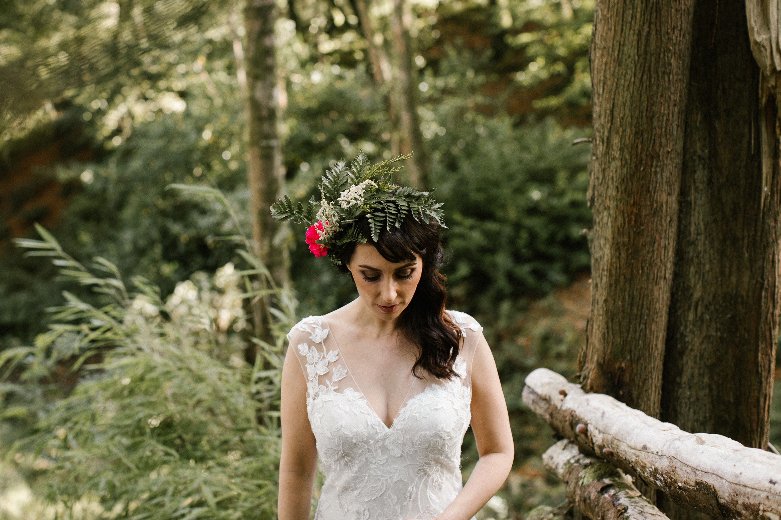 clairebyrnephotography-styled-shoot-huntingbrook-gardens-inspiration-weddings-woods-forest-80.jpg
