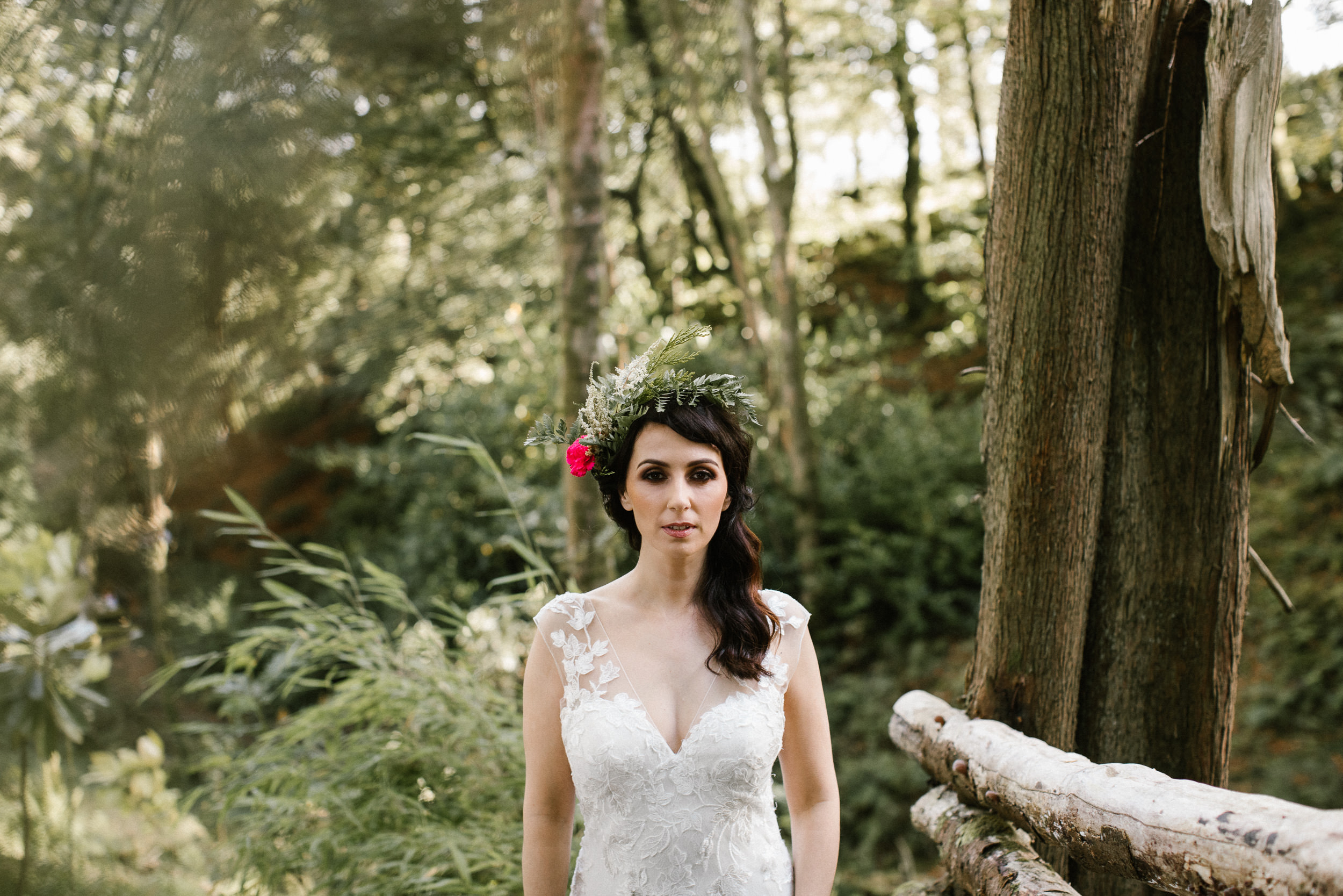clairebyrnephotography-styled-shoot-huntingbrook-gardens-inspiration-weddings-woods-forest-81.jpg