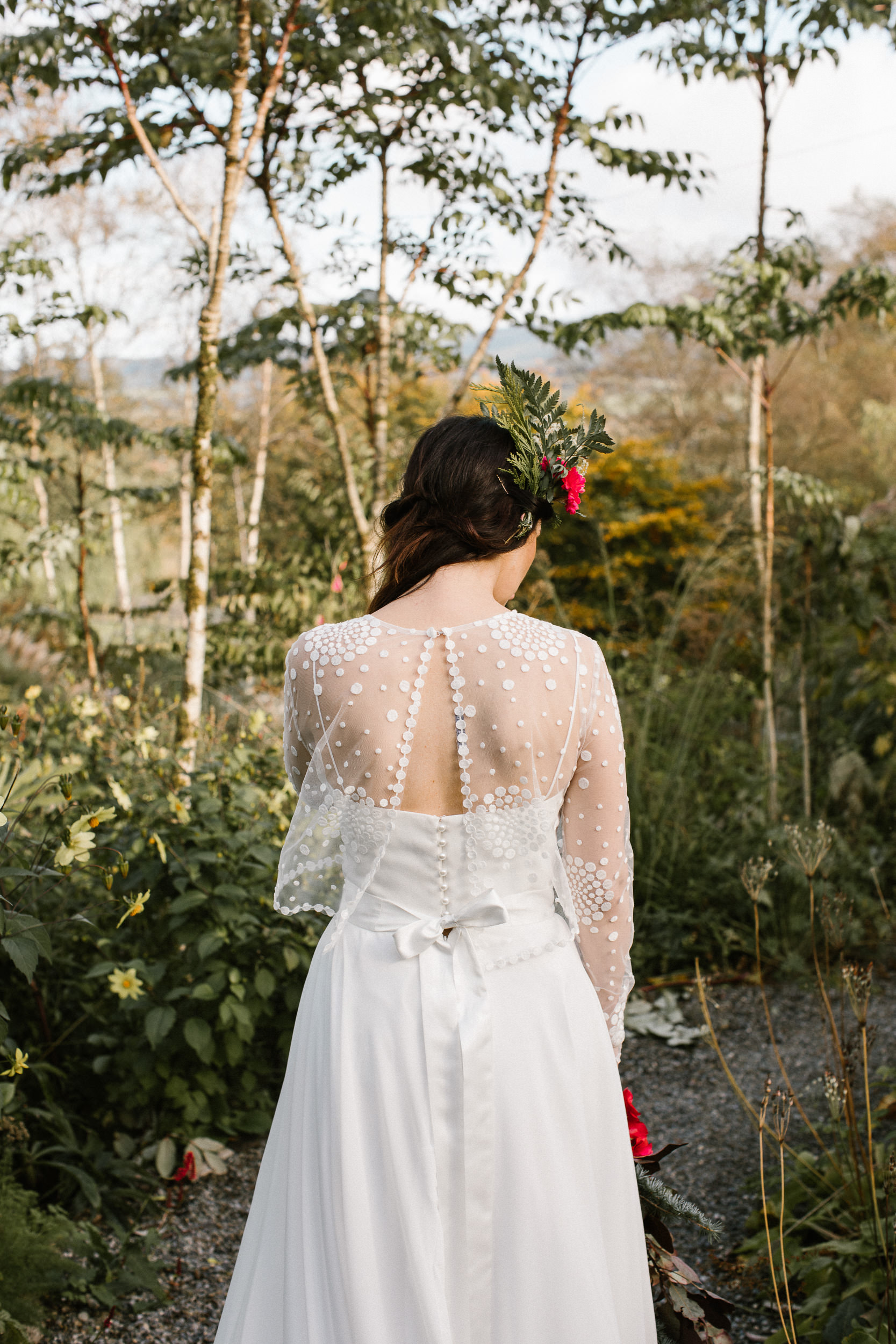 clairebyrnephotography-styled-shoot-huntingbrook-gardens-inspiration-weddings-woods-forest-86.jpg